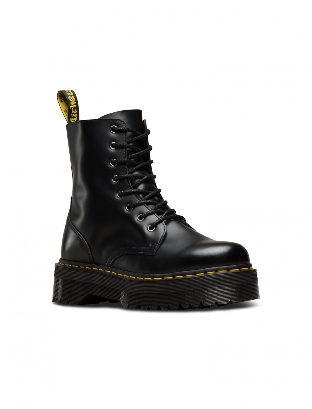 "Jadon Boots {""id"":12,""product_section_id"":1,""name"":""Shoes"",""order"":12} Dr Martens"