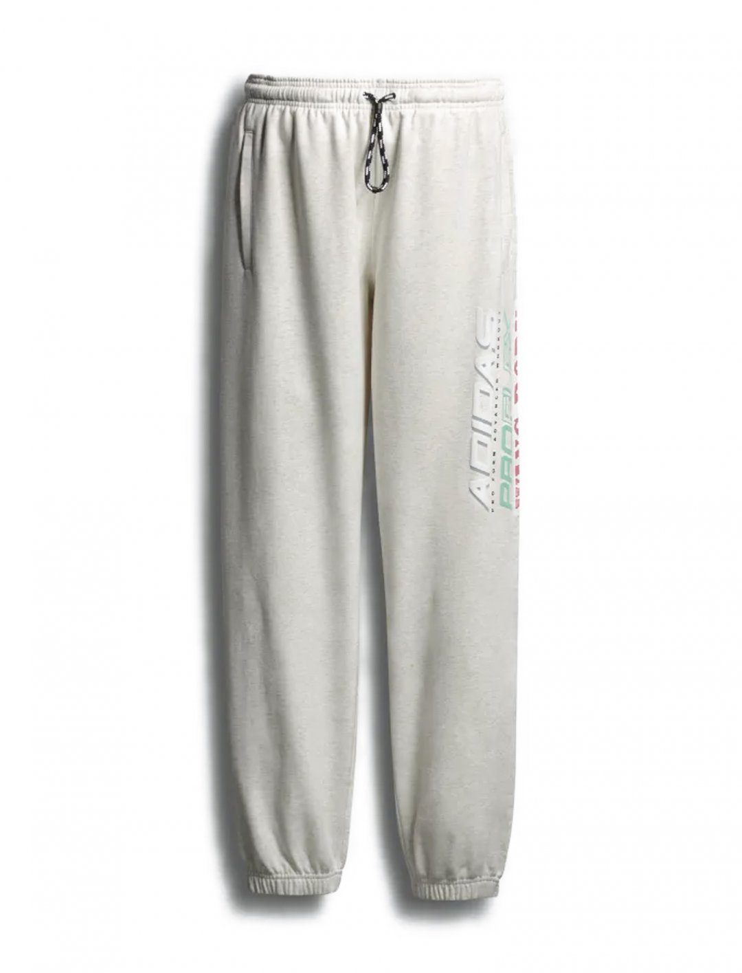 "Jogger Pants {""id"":5,""product_section_id"":1,""name"":""Clothing"",""order"":5} Adidas"