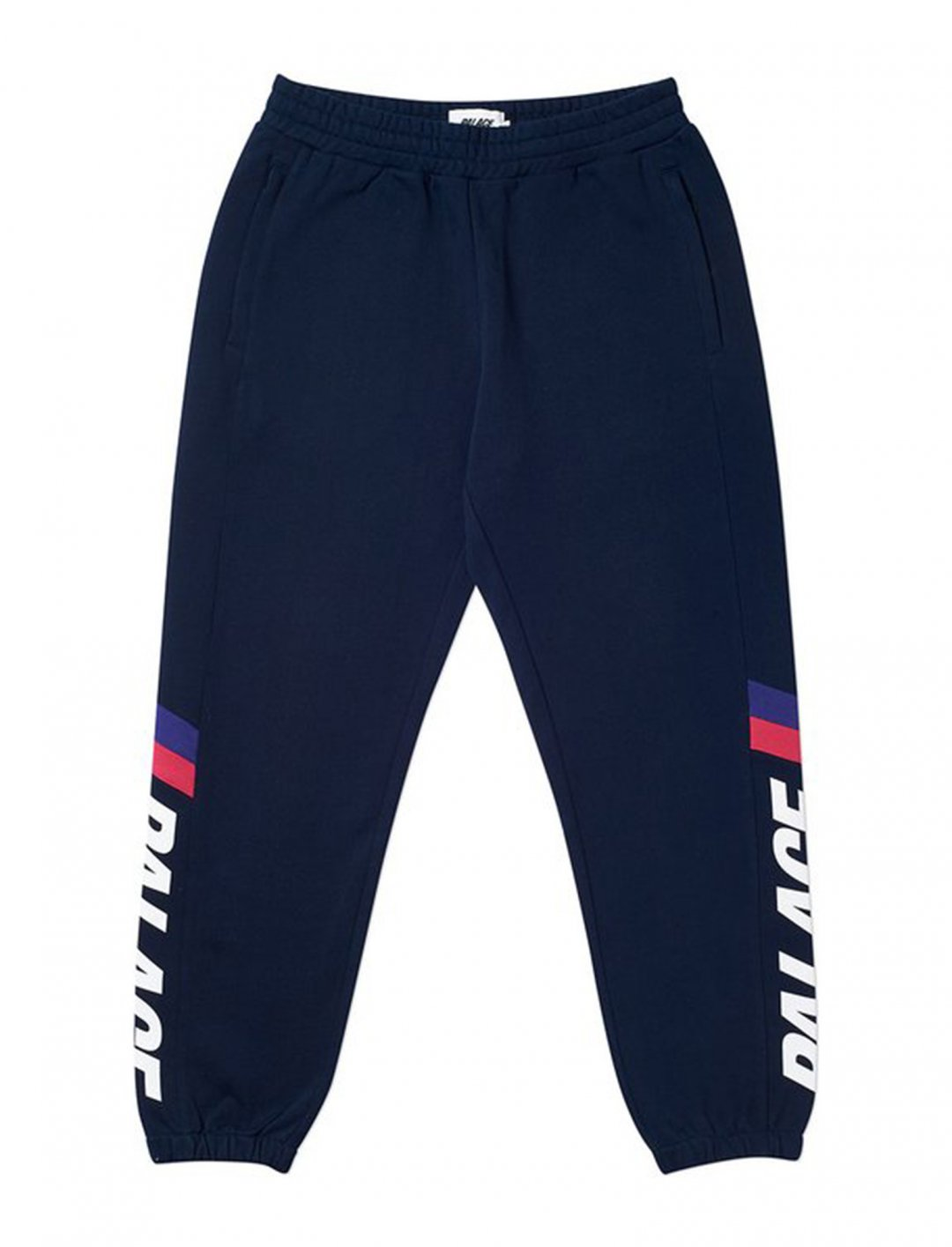 "Joggers {""id"":5,""product_section_id"":1,""name"":""Clothing"",""order"":5} Palace"