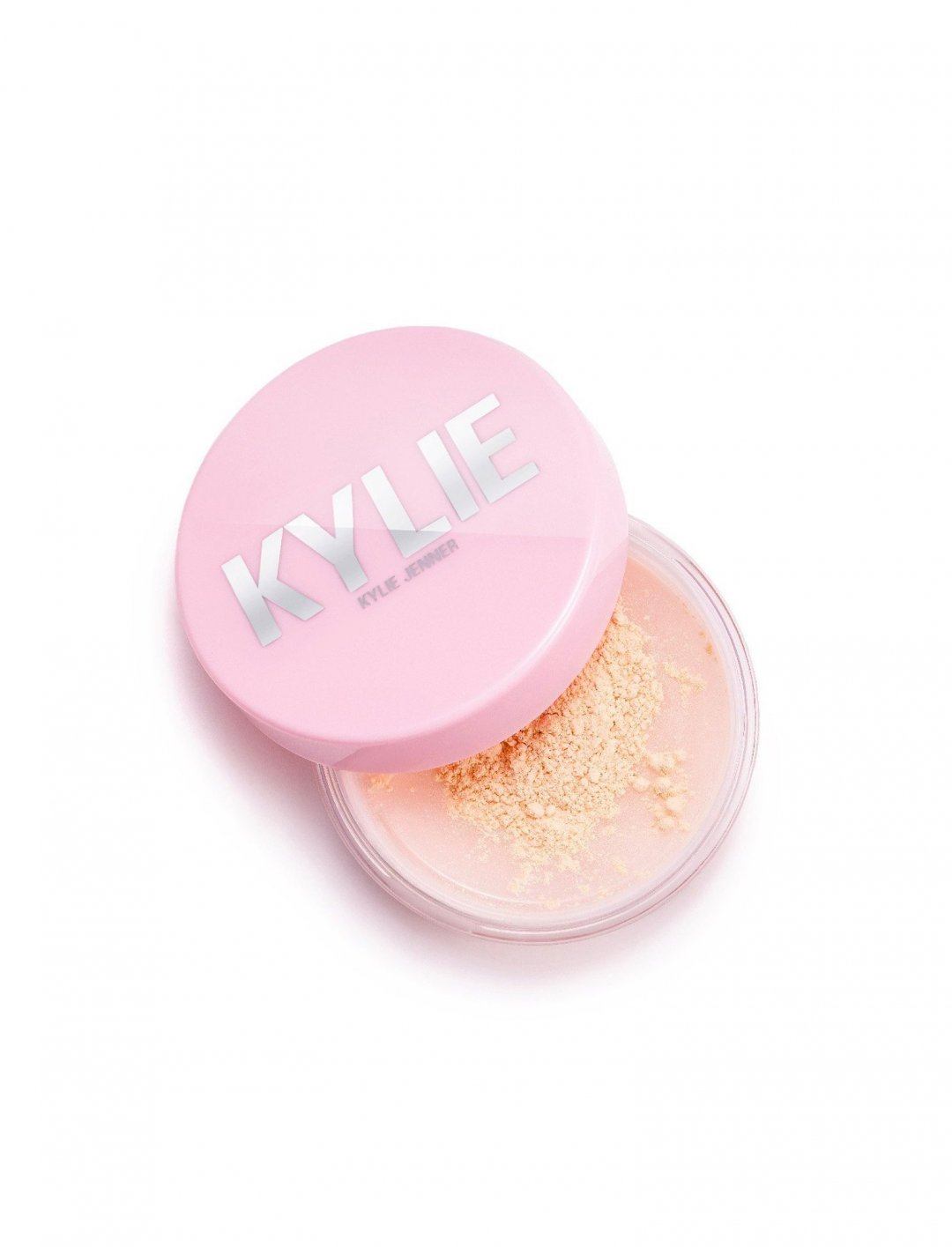 "Kylie Jenner Setting Powder {""id"":2,""product_section_id"":1,""name"":""Beauty"",""order"":2} Kylie Jenner Cosmetics"