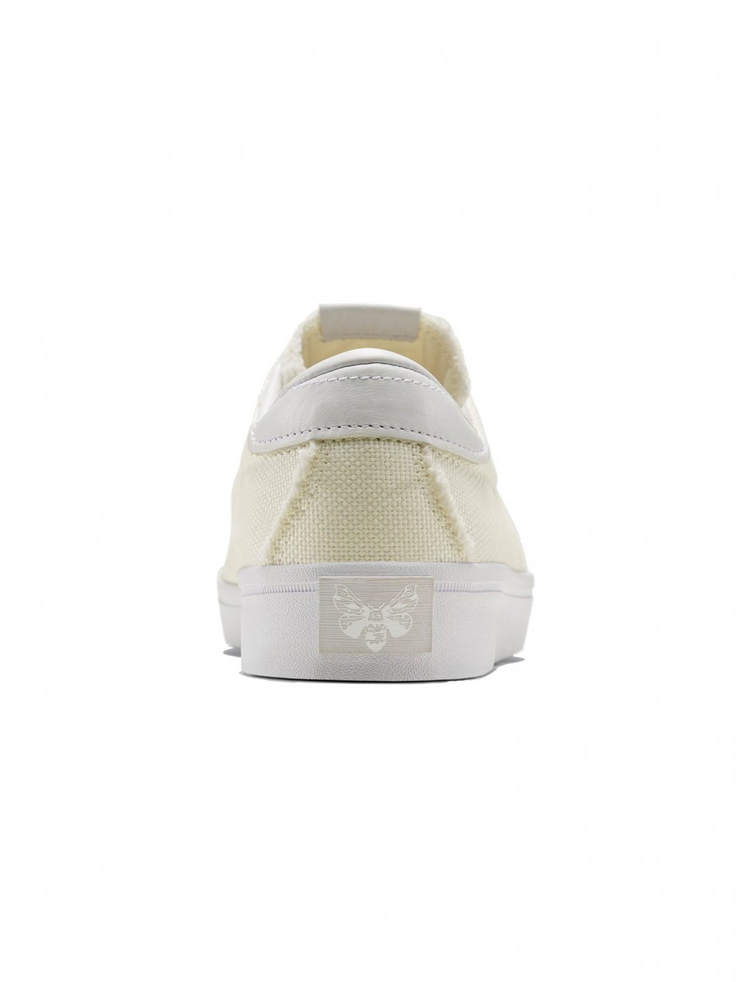 "Lacombe Shoes {""id"":12,""product_section_id"":1,""name"":""Shoes"",""order"":12} Adidas"