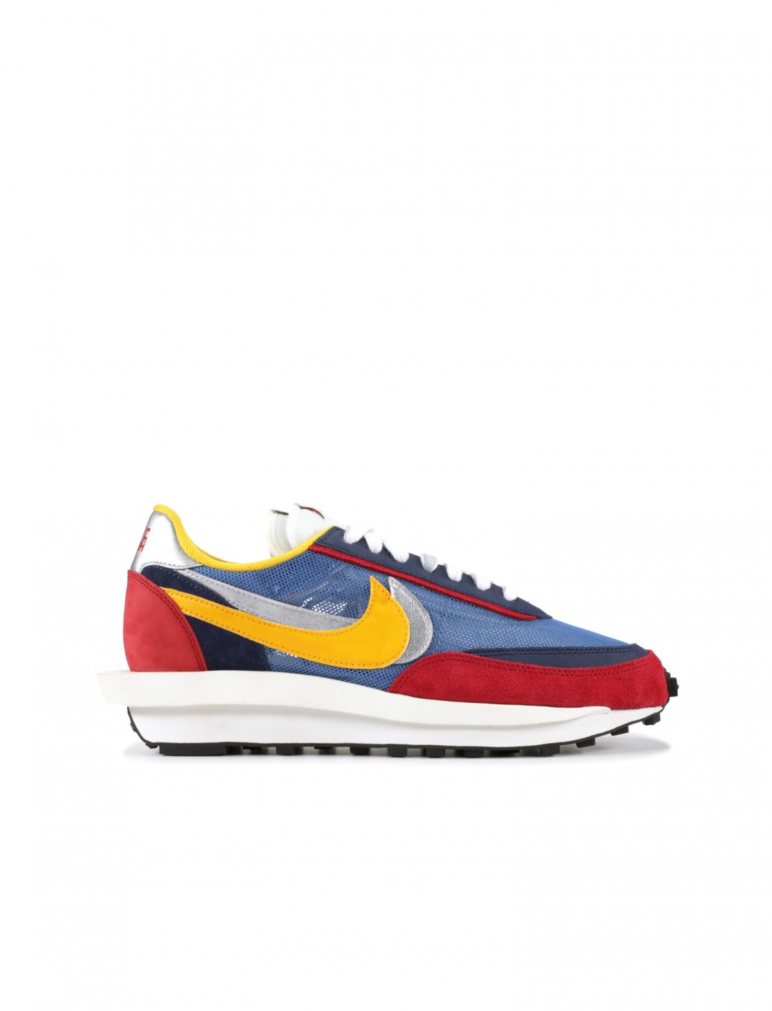 "LDV Waffle Sneakers {""id"":12,""product_section_id"":1,""name"":""Shoes"",""order"":12} Nike x Sacai"