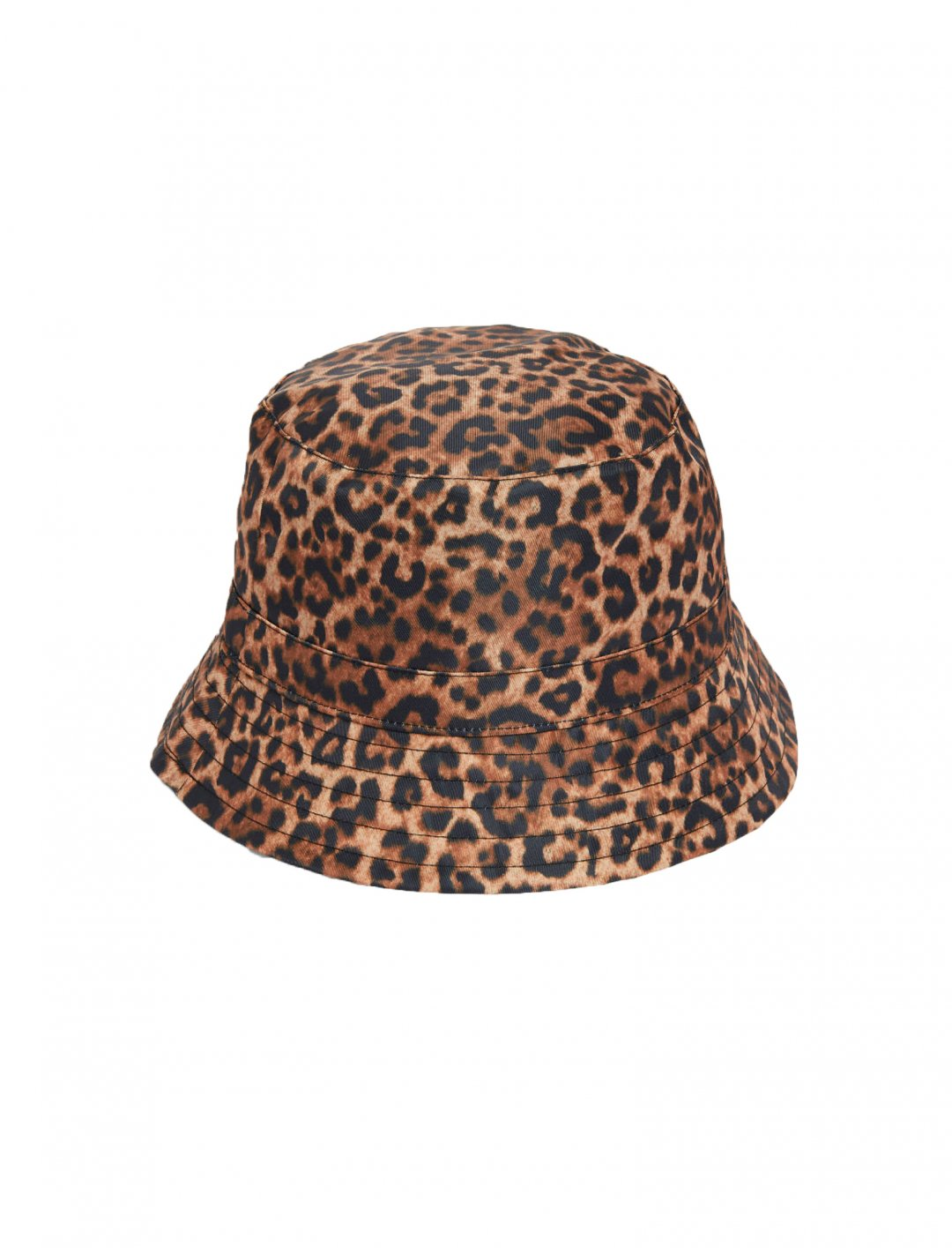 """Leopard Bucket Hat {""""id"""":16,""""product_section_id"""":1,""""name"""":""""Accessories"""",""""order"""":15} Monki"""