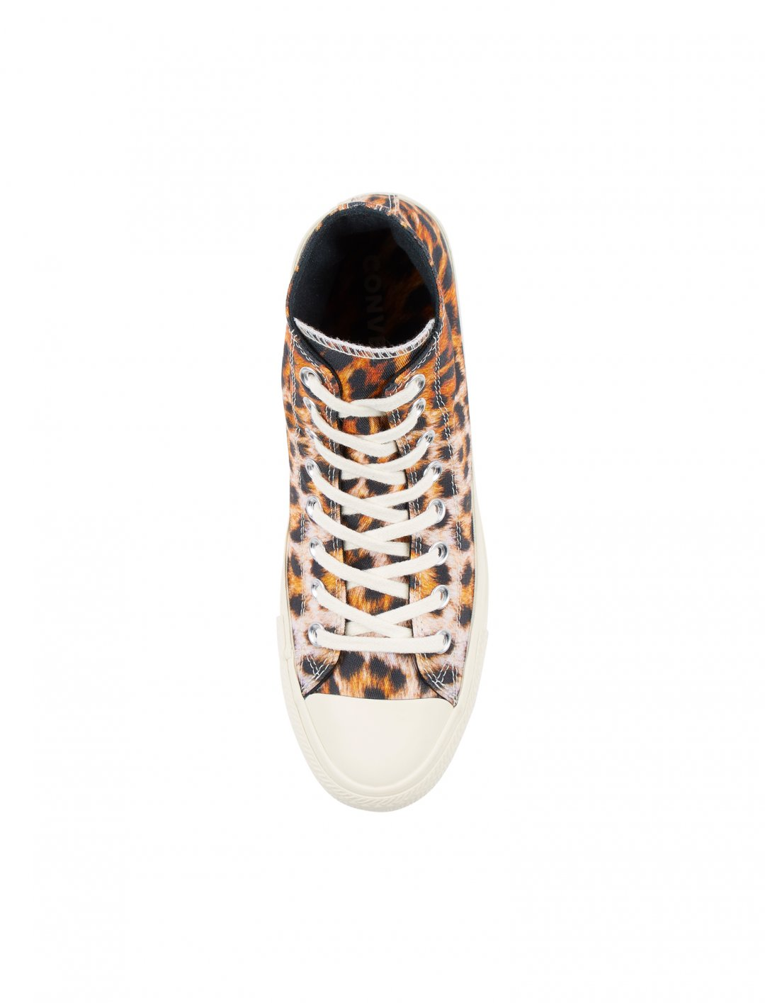 "Leopard Print Trainers {""id"":12,""product_section_id"":1,""name"":""Shoes"",""order"":12} Converse"