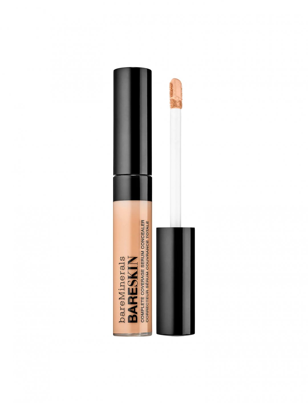 "Liquid Concealer {""id"":2,""product_section_id"":1,""name"":""Beauty"",""order"":2} bareMinerals"