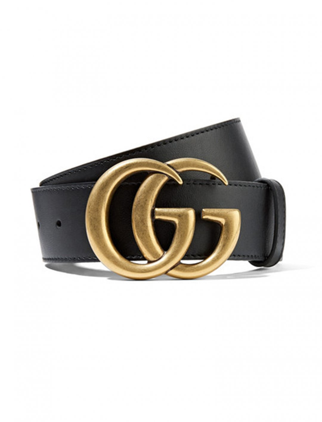 Logo Belt  Gucci