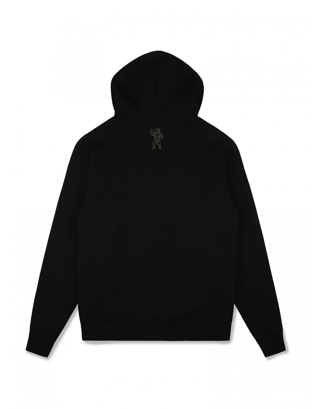 """Logo Hoodie {""""id"""":5,""""product_section_id"""":1,""""name"""":""""Clothing"""",""""order"""":5} Billionaire Boys Club"""