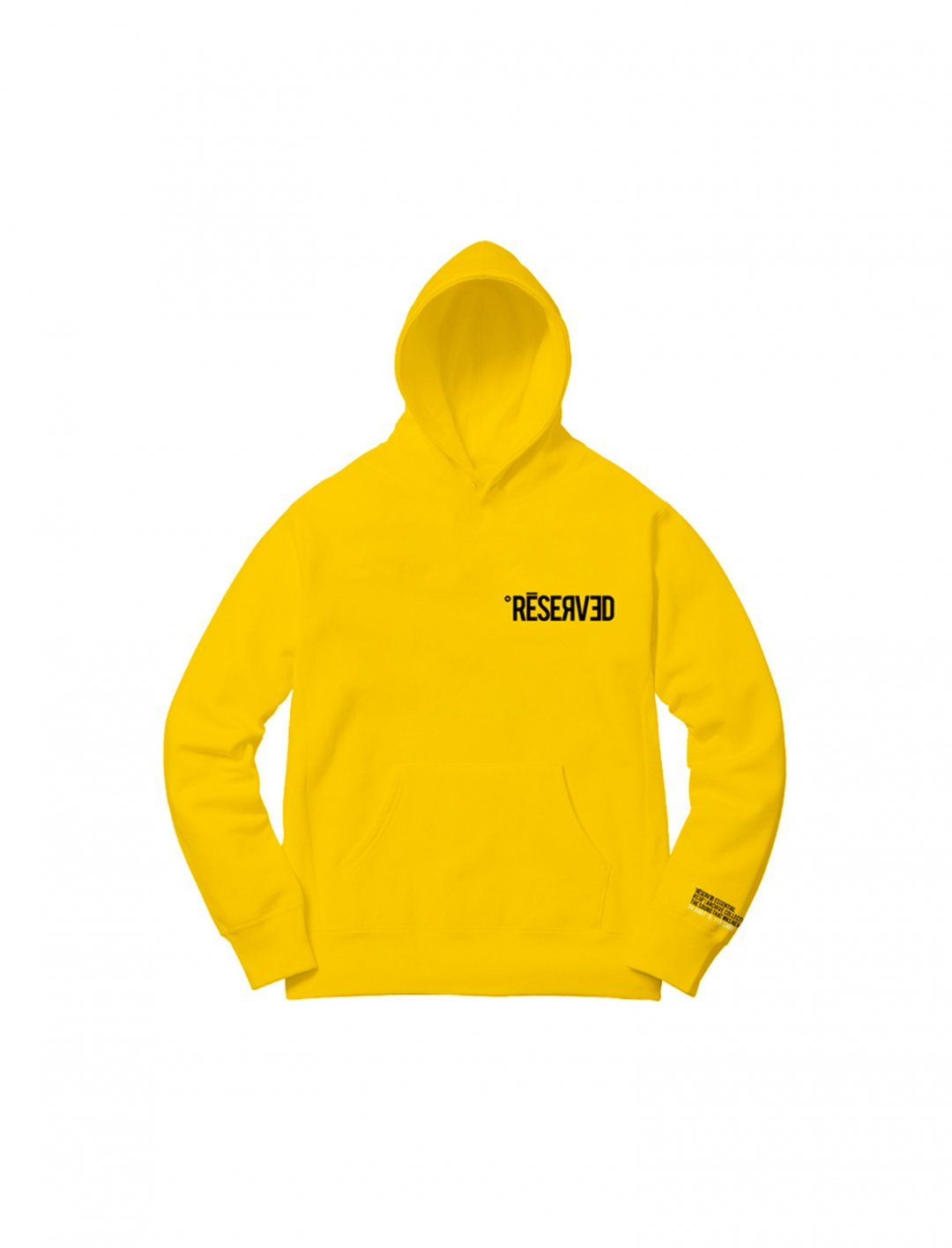"Logo Pullover {""id"":5,""product_section_id"":1,""name"":""Clothing"",""order"":5} Reserved"