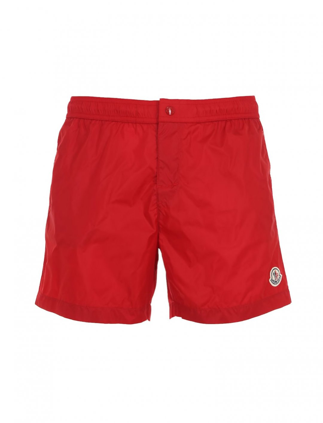 "Logo Shorts {""id"":5,""product_section_id"":1,""name"":""Clothing"",""order"":5} Moncler"