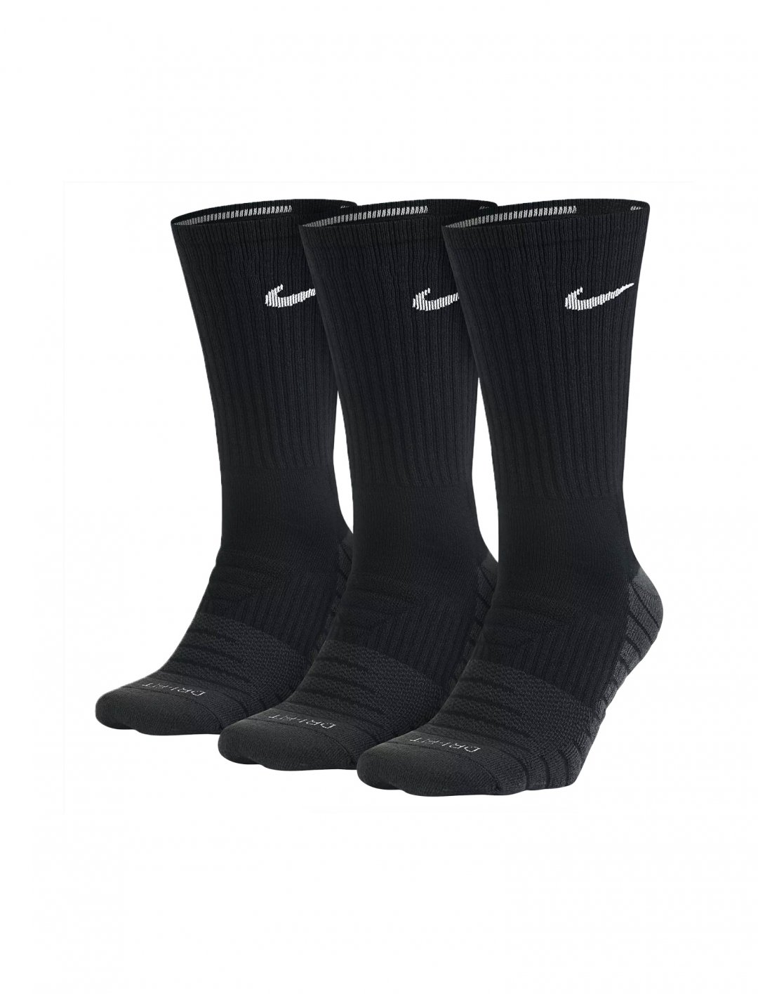 "Logo Socks {""id"":16,""product_section_id"":1,""name"":""Accessories"",""order"":15} Nike"