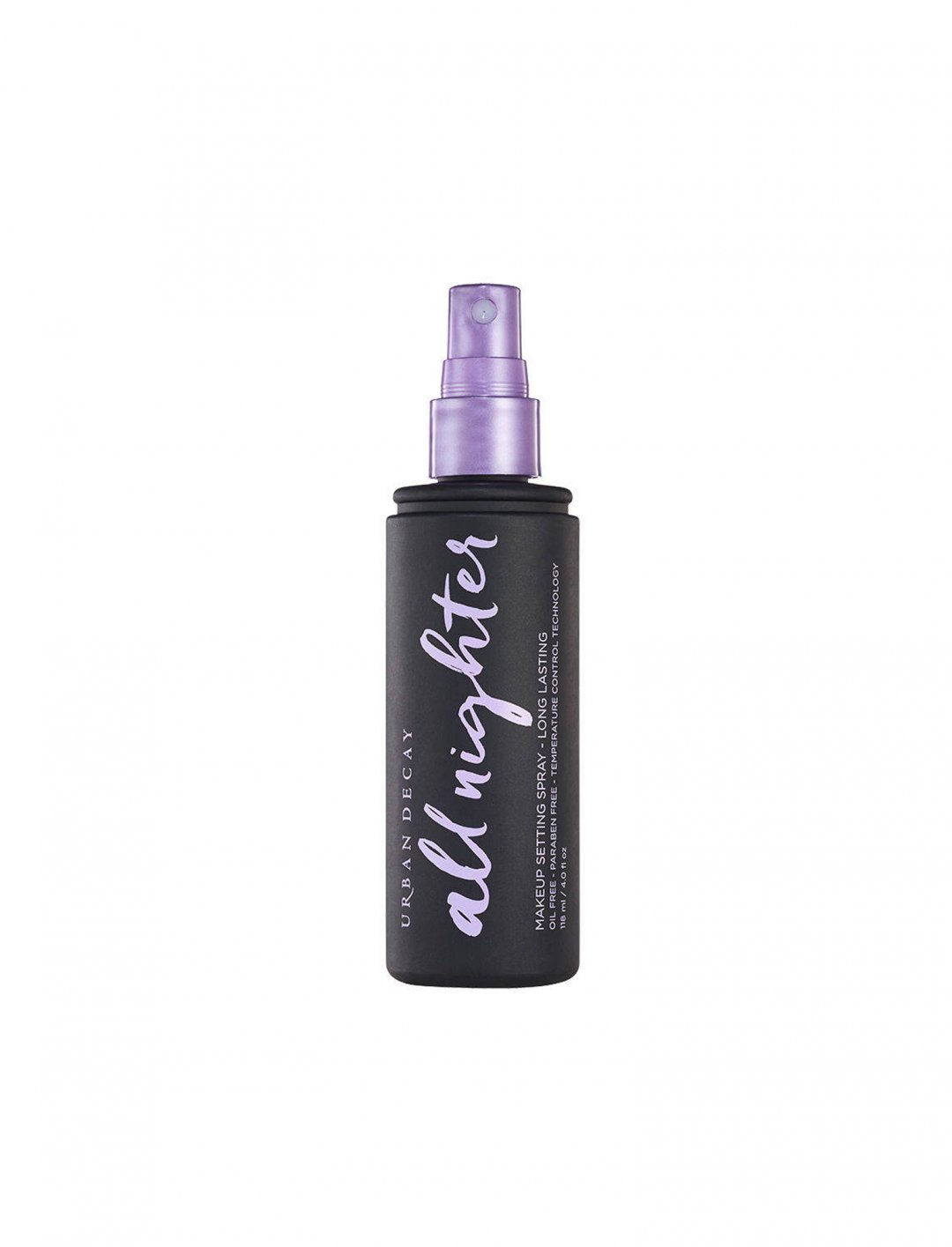 "Makeup Setting Spray {""id"":2,""product_section_id"":1,""name"":""Beauty"",""order"":2} Urban Decay"