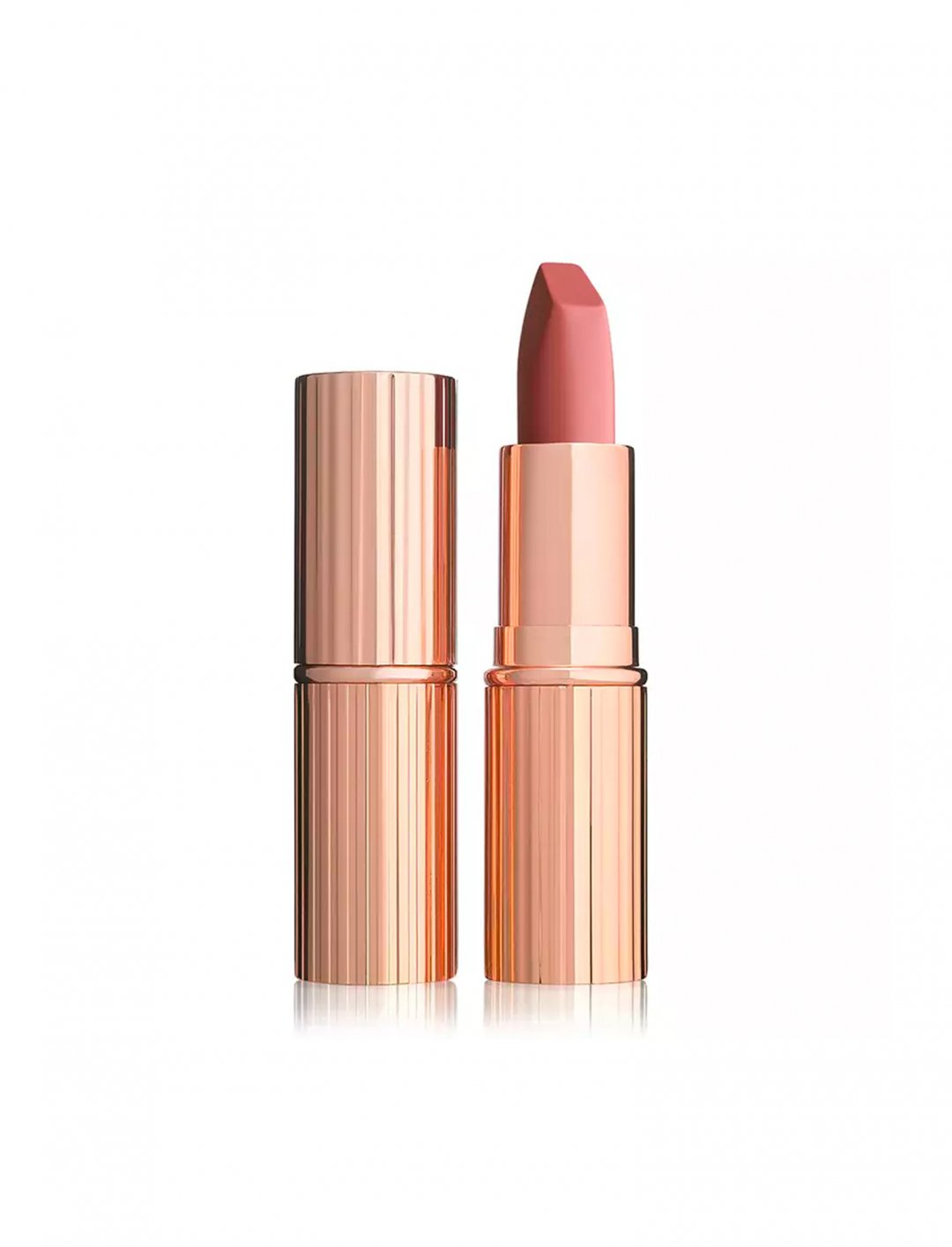 "Matte Lipstick {""id"":2,""product_section_id"":1,""name"":""Beauty"",""order"":2} Charlotte Tilbury"