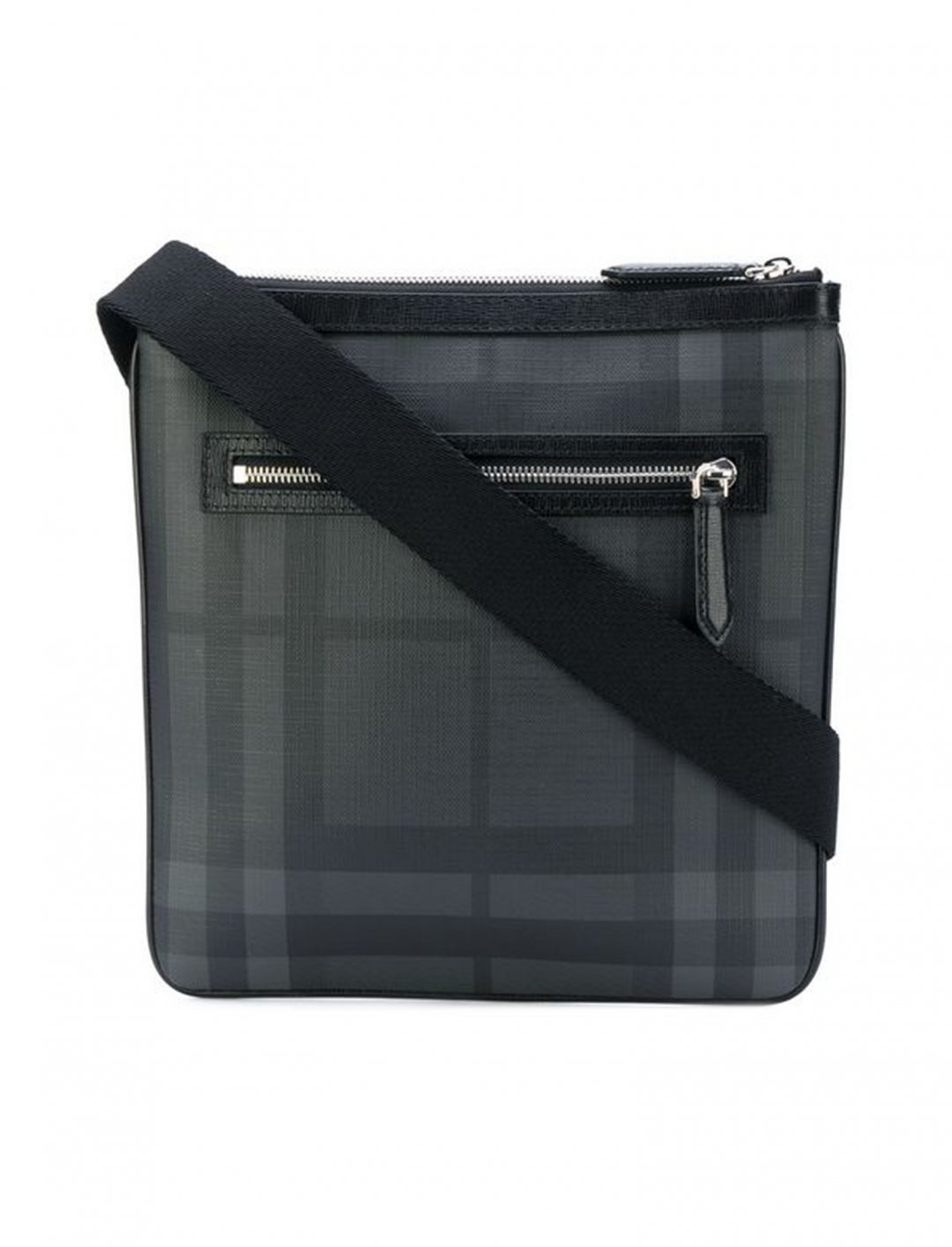 "Messenger Bag {""id"":1,""product_section_id"":1,""name"":""Bags"",""order"":1} Burberry"