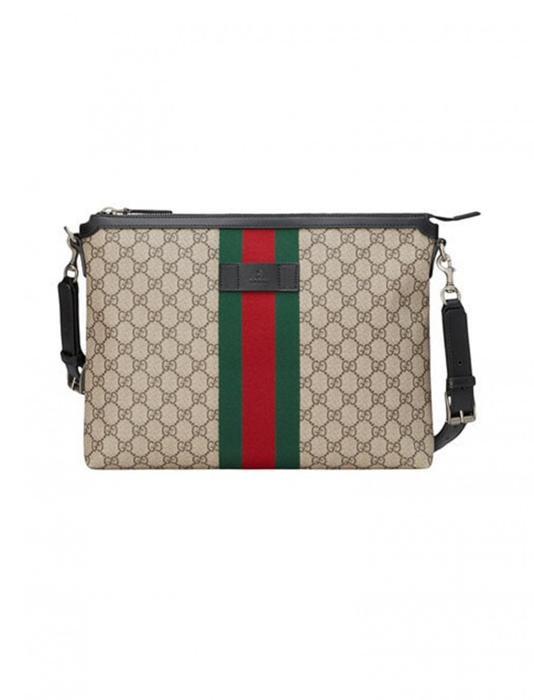 "Messenger Bag {""id"":1,""product_section_id"":1,""name"":""Bags"",""order"":1} Gucci"