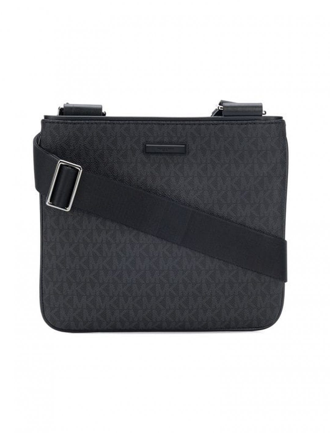 "Messenger Bag {""id"":1,""product_section_id"":1,""name"":""Bags"",""order"":1} Michael Kors"