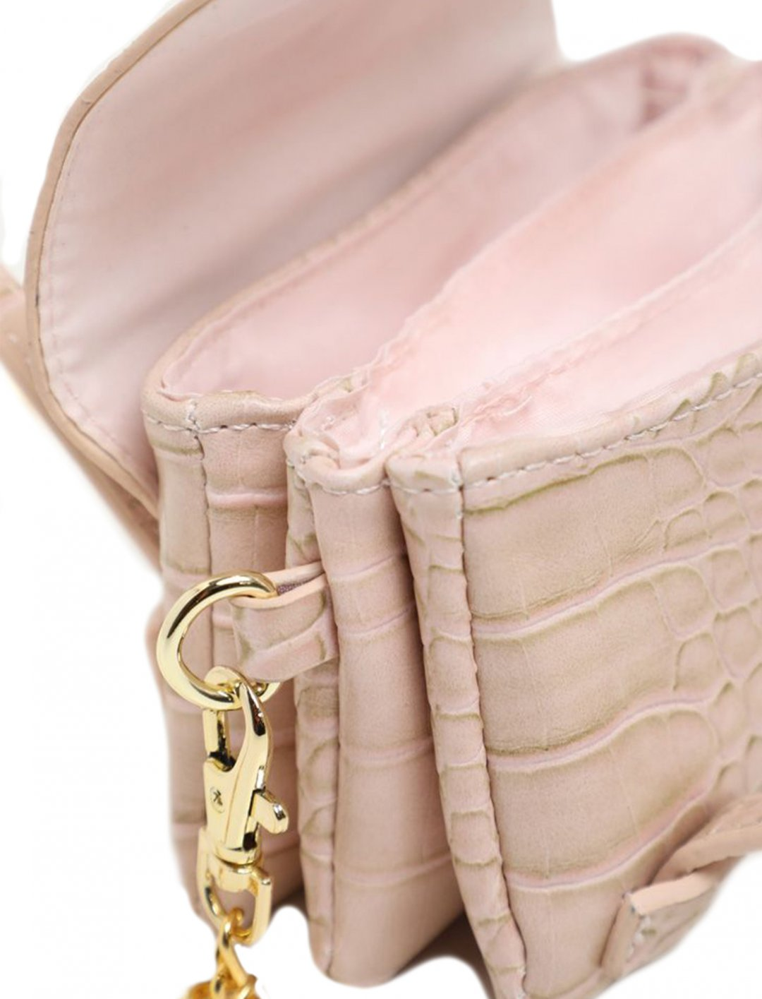 "Mini Bag {""id"":5,""product_section_id"":1,""name"":""Clothing"",""order"":5} Pretty Little Thing"