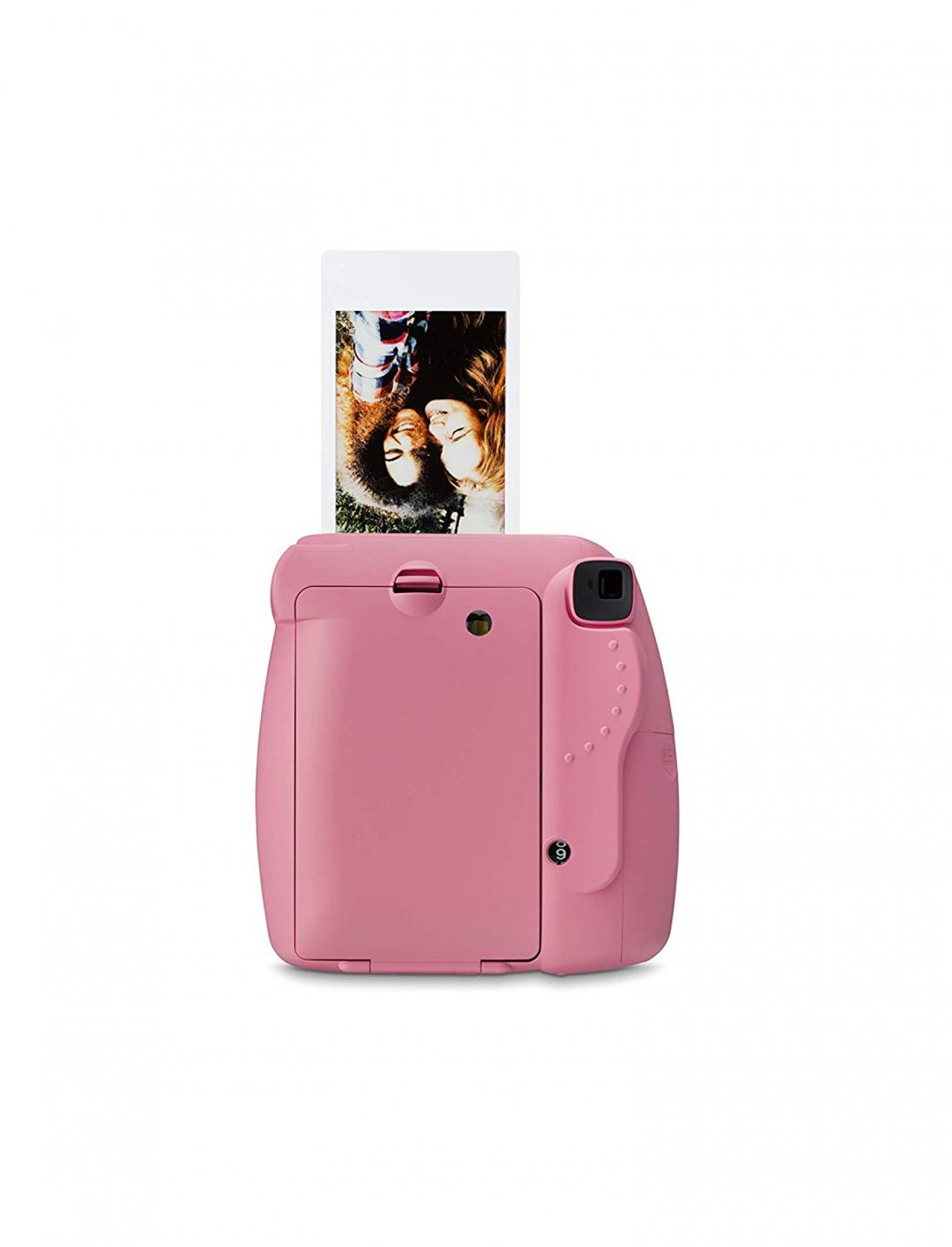 "Mini Camera {""id"":6,""product_section_id"":1,""name"":""Electronics & Computers"",""order"":6} instax"
