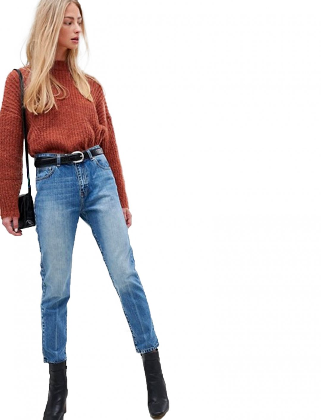 "Mom Jeans {""id"":5,""product_section_id"":1,""name"":""Clothing"",""order"":5} Dr Denim"