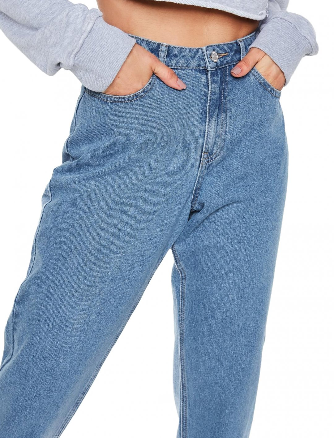 "Mom Jeans {""id"":5,""product_section_id"":1,""name"":""Clothing"",""order"":5} Missguided"