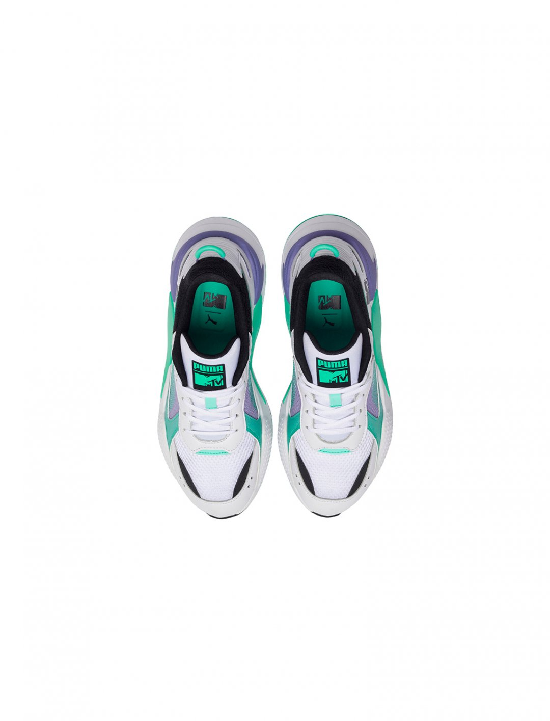 "MTV RS-X Trainers {""id"":12,""product_section_id"":1,""name"":""Shoes"",""order"":12} Puma"