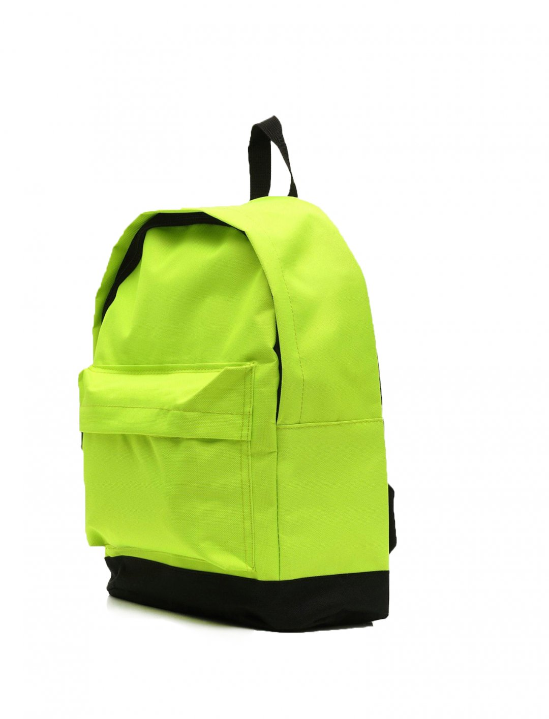 "Neon Backpack {""id"":1,""product_section_id"":1,""name"":""Bags"",""order"":1} Boohoo"