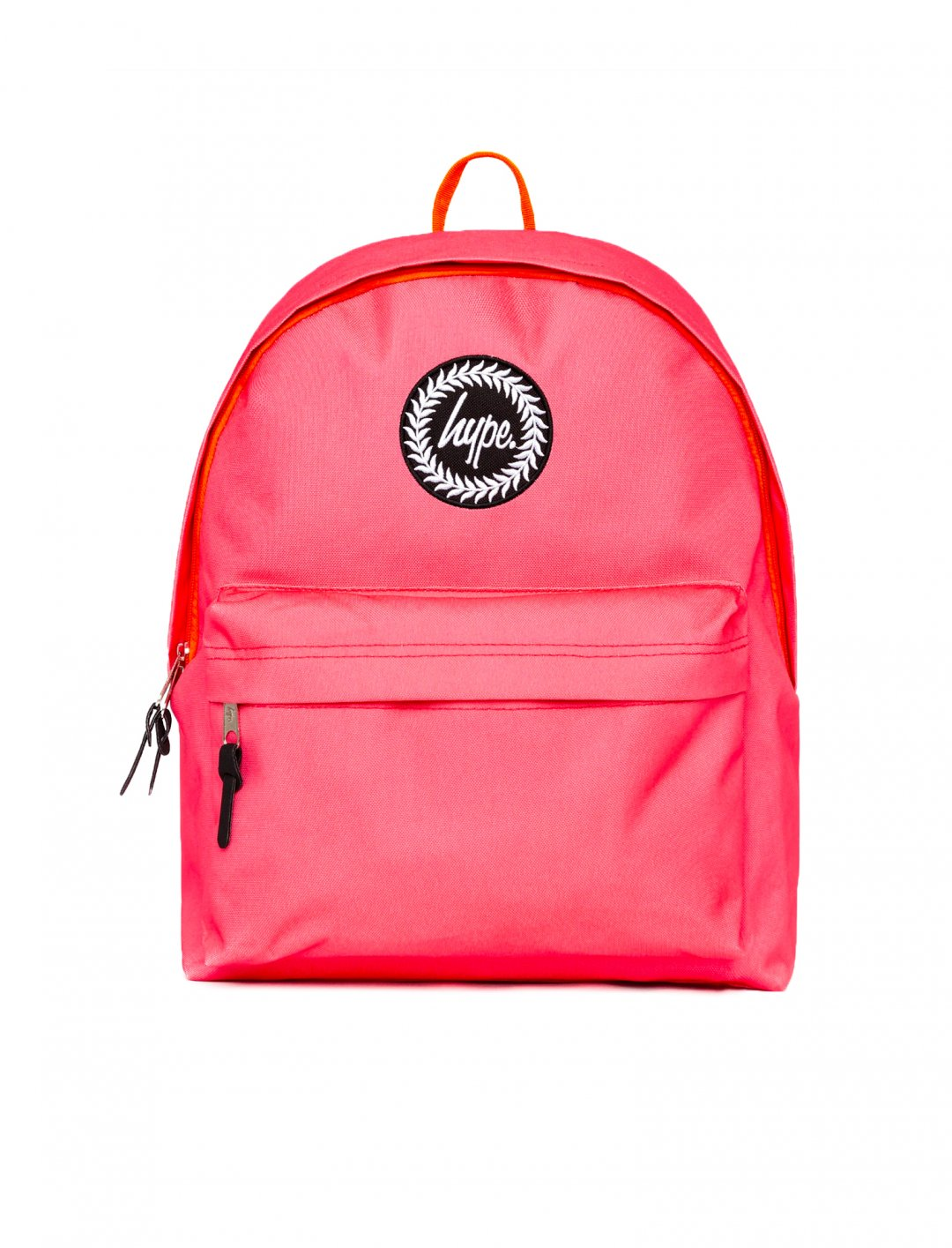 "Neon Backpack {""id"":1,""product_section_id"":1,""name"":""Bags"",""order"":1} Hype"