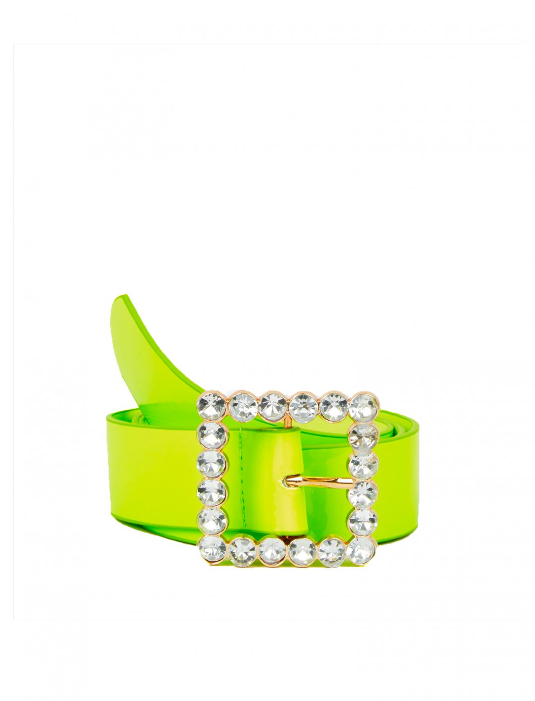 "Neon Belt {""id"":16,""product_section_id"":1,""name"":""Accessories"",""order"":15} New Look"