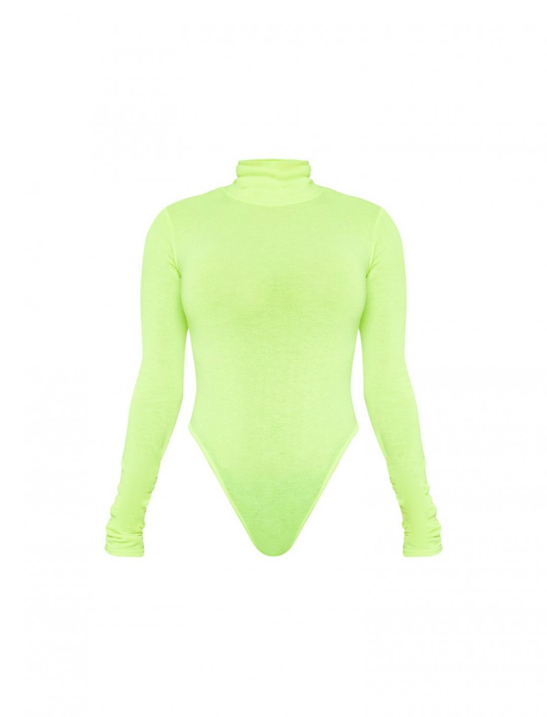 "Neon Bodysuit {""id"":5,""product_section_id"":1,""name"":""Clothing"",""order"":5} Pretty Little Thing"