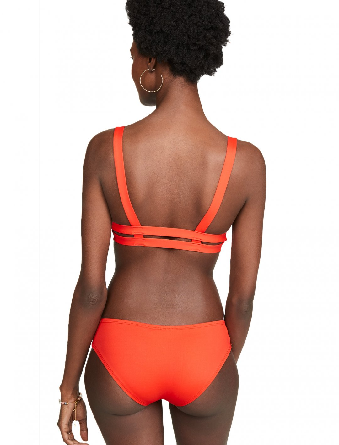 "Neutra Bikini Top {""id"":5,""product_section_id"":1,""name"":""Clothing"",""order"":5} Vitamin A"