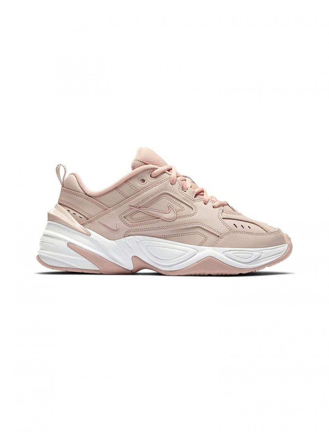 "Nike M2K Tekno {""id"":12,""product_section_id"":1,""name"":""Shoes"",""order"":12} Nike"