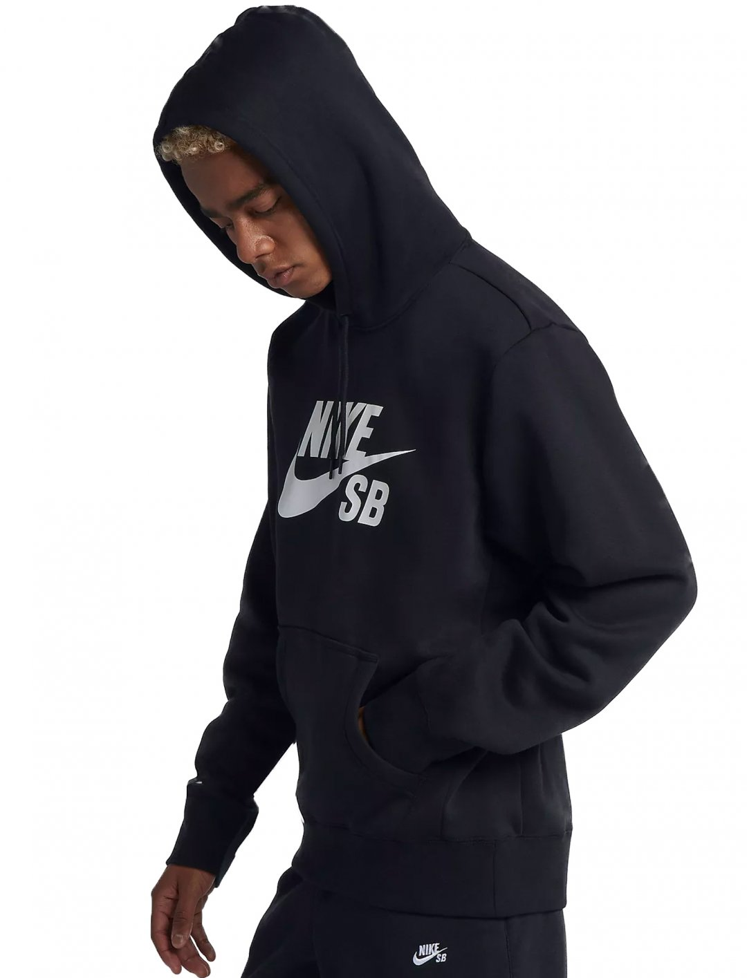 "Nike SB Hoodie {""id"":5,""product_section_id"":1,""name"":""Clothing"",""order"":5} Nike"