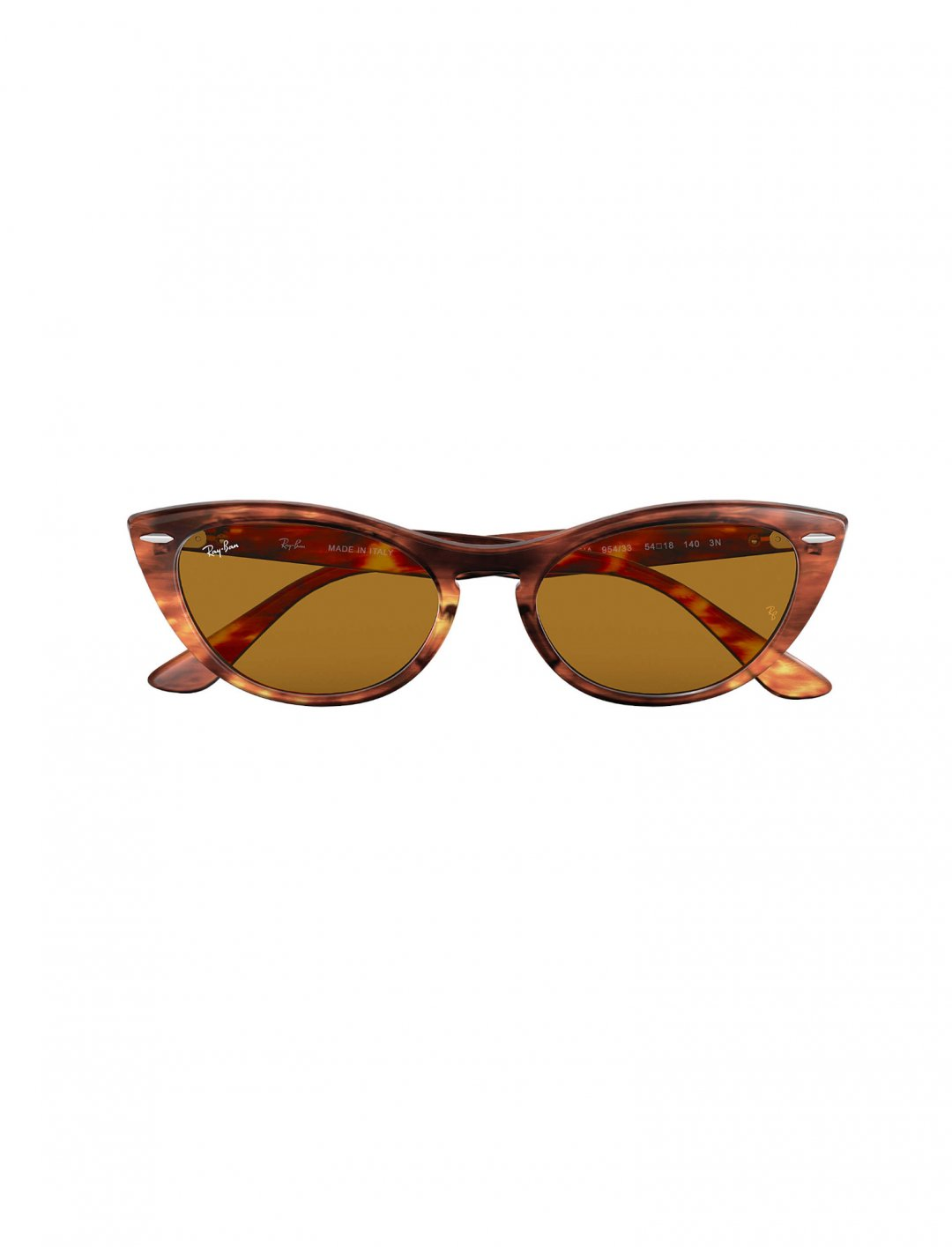 "Nina Sunglasses {""id"":16,""product_section_id"":1,""name"":""Accessories"",""order"":15} Ray Ban"