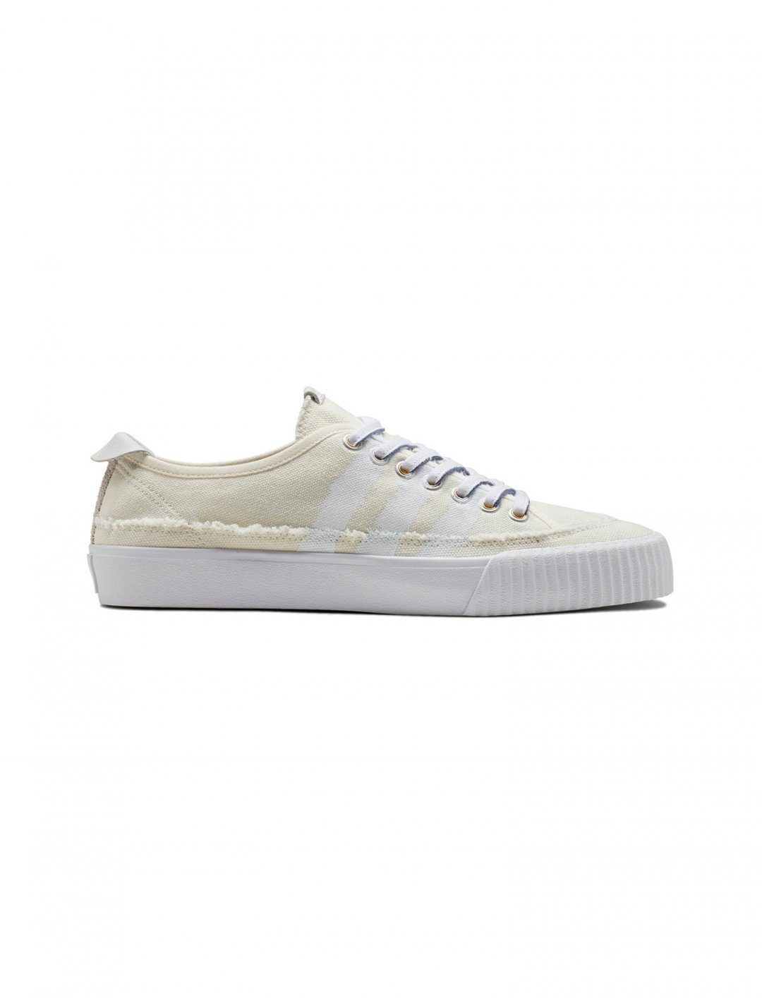 "Nizza Shoes {""id"":5,""product_section_id"":1,""name"":""Clothing"",""order"":5} Adidas"