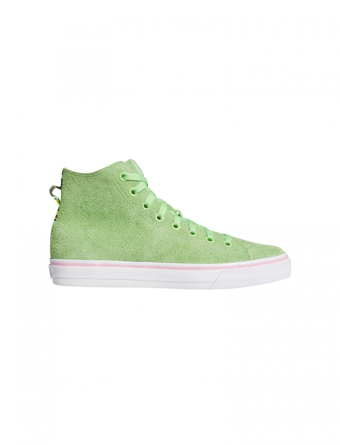 """Nizza RFS Shoes {""""id"""":12,""""product_section_id"""":1,""""name"""":""""Shoes"""",""""order"""":12} Na-Kel Smith x Adidas"""