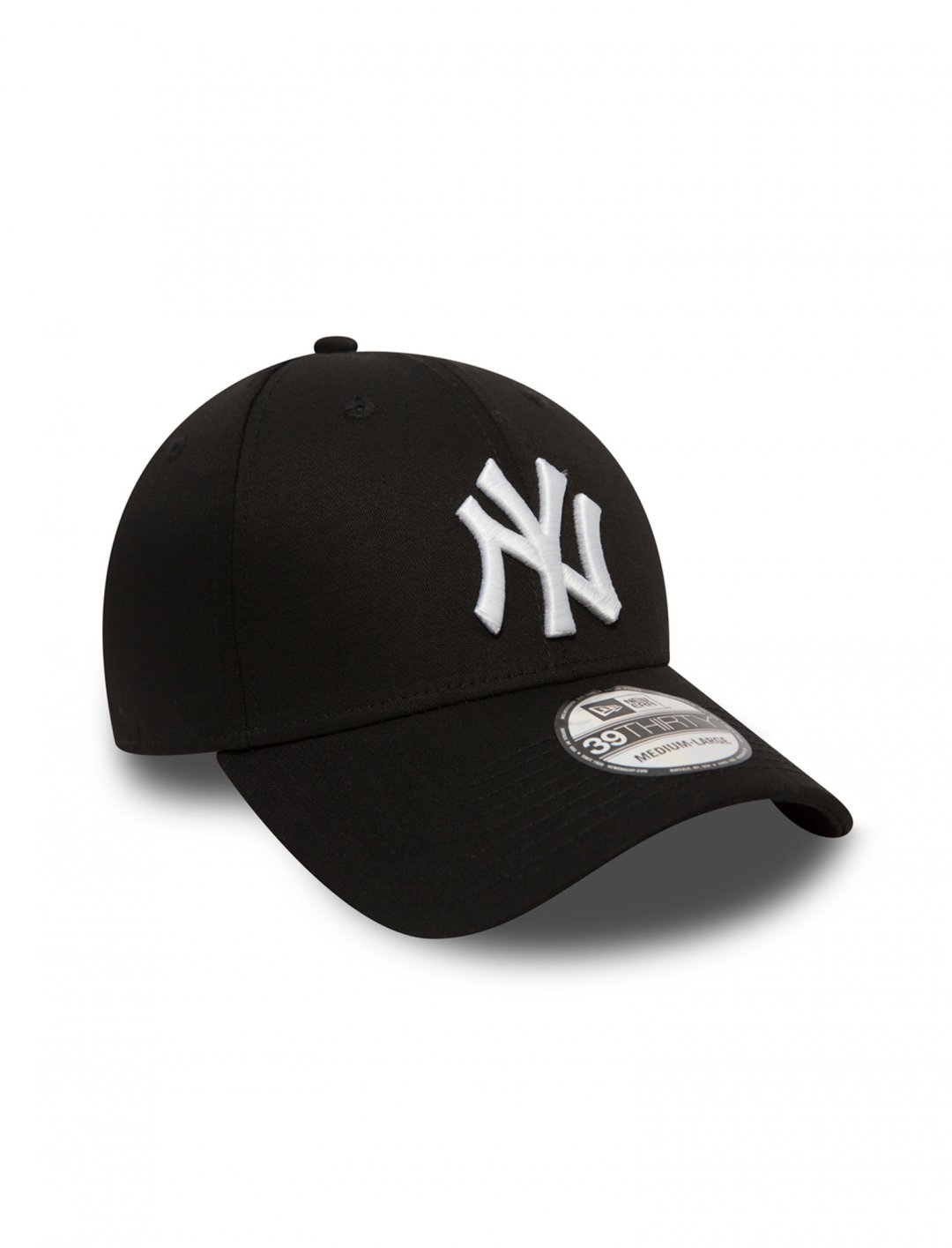 "NY Yankees Cap {""id"":5,""product_section_id"":1,""name"":""Clothing"",""order"":5} New Era"