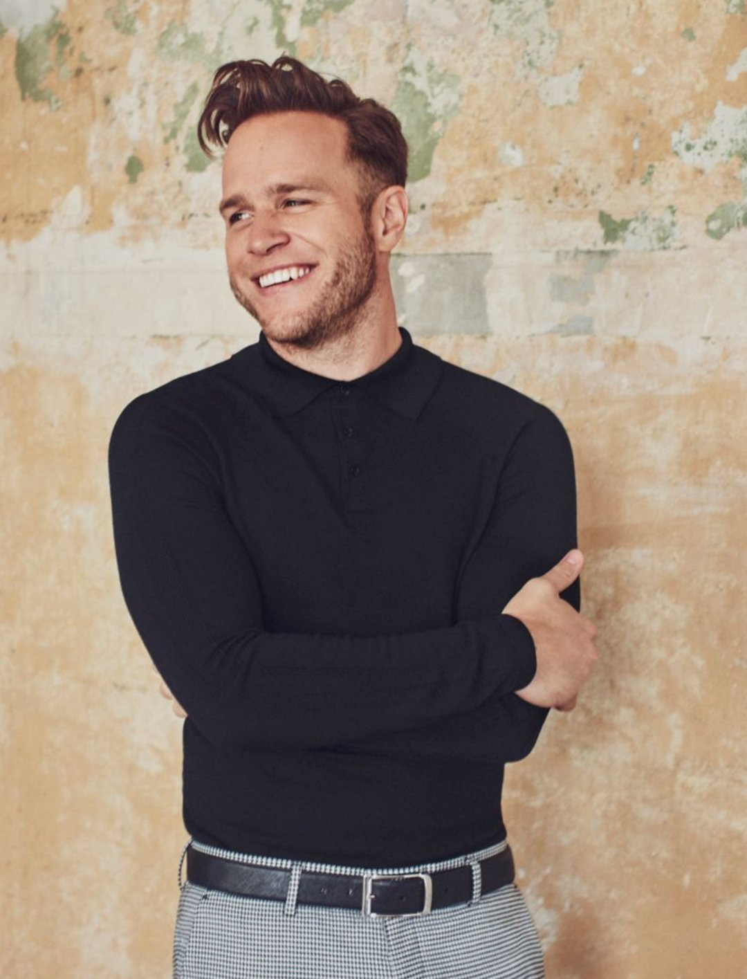 "Olly Murs Collection {""id"":5,""product_section_id"":1,""name"":""Clothing"",""order"":5} Olly Murs x River Island"
