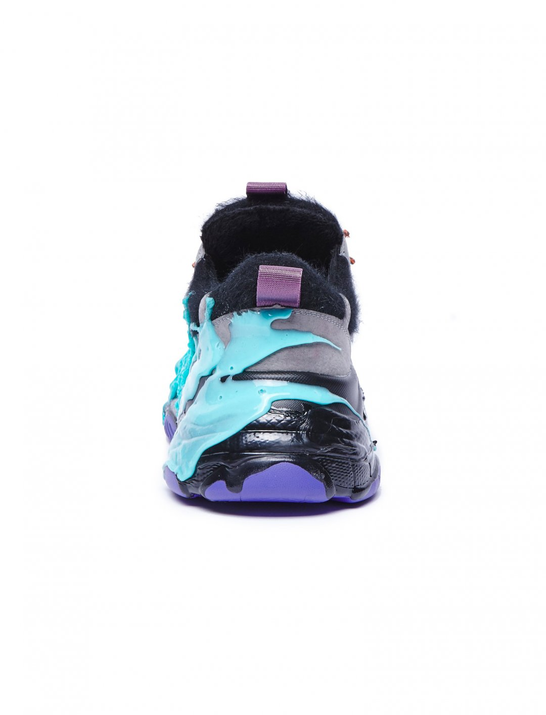 "Oozie Shoes {""id"":12,""product_section_id"":1,""name"":""Shoes"",""order"":12} Skoot Apparel"