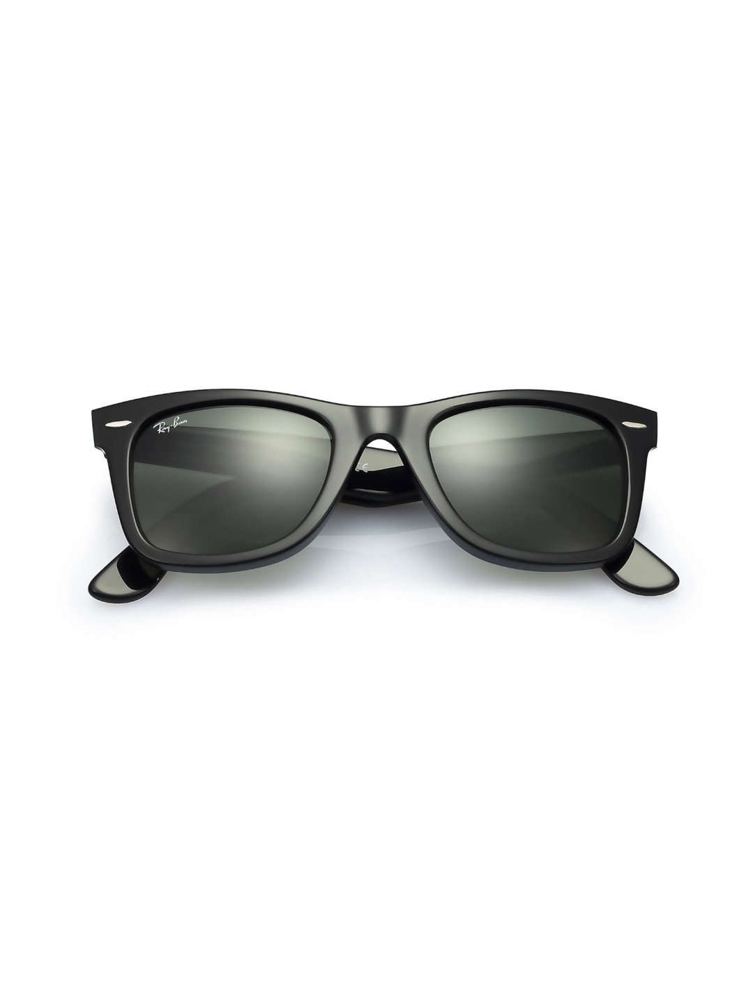 "Original Wayfarer Sunglasses {""id"":16,""product_section_id"":1,""name"":""Accessories"",""order"":15} Ray-Ban"