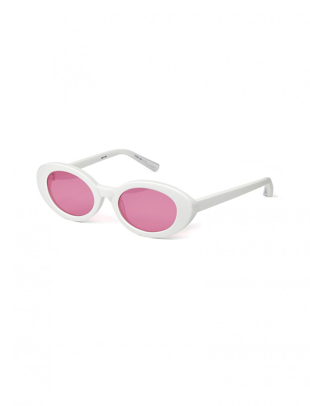 "Oval Sunglasses {""id"":16,""product_section_id"":1,""name"":""Accessories"",""order"":15} Elizabeth and James"