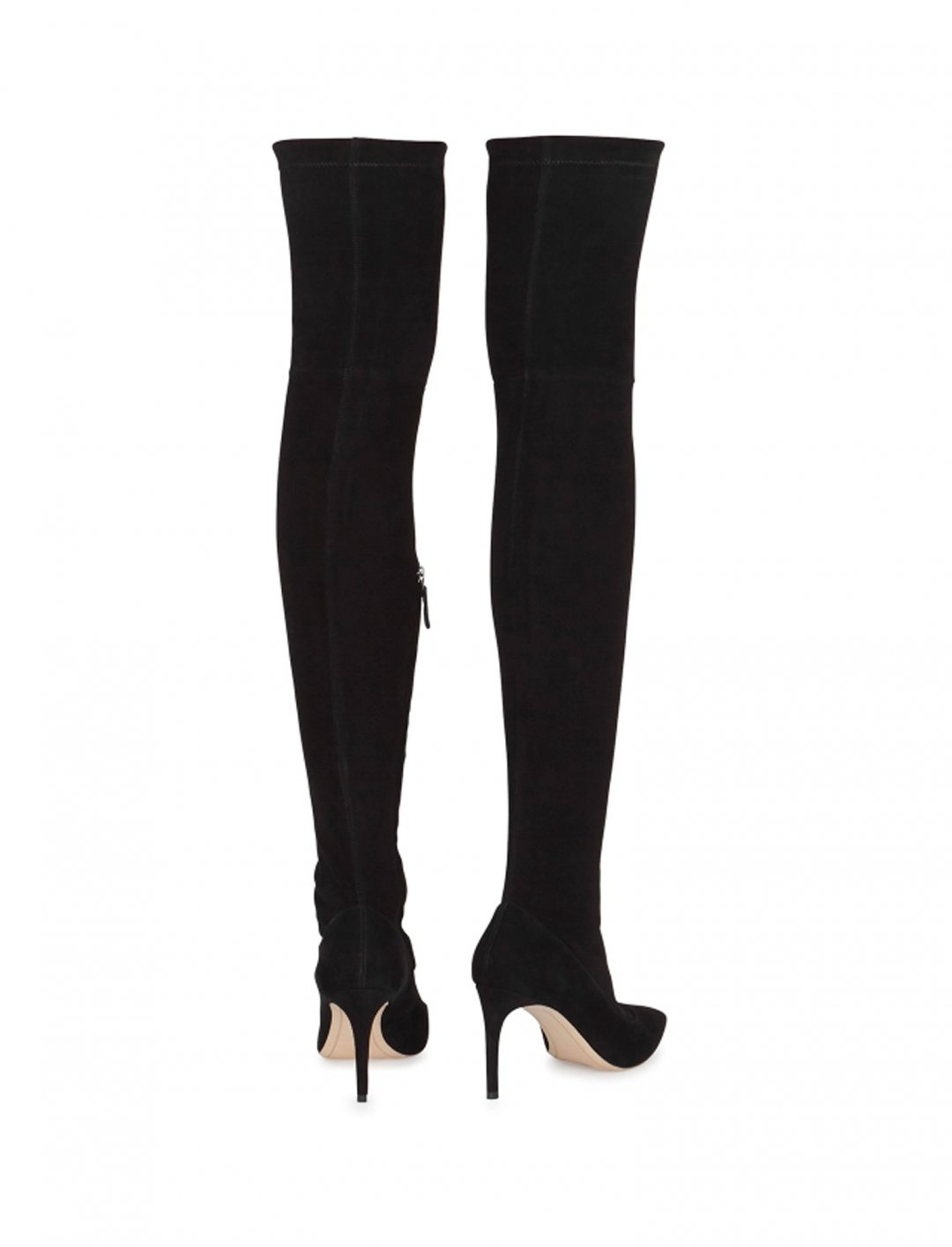 "Over The Knee Boots {""id"":12,""product_section_id"":1,""name"":""Shoes"",""order"":12} Sophia Webster"