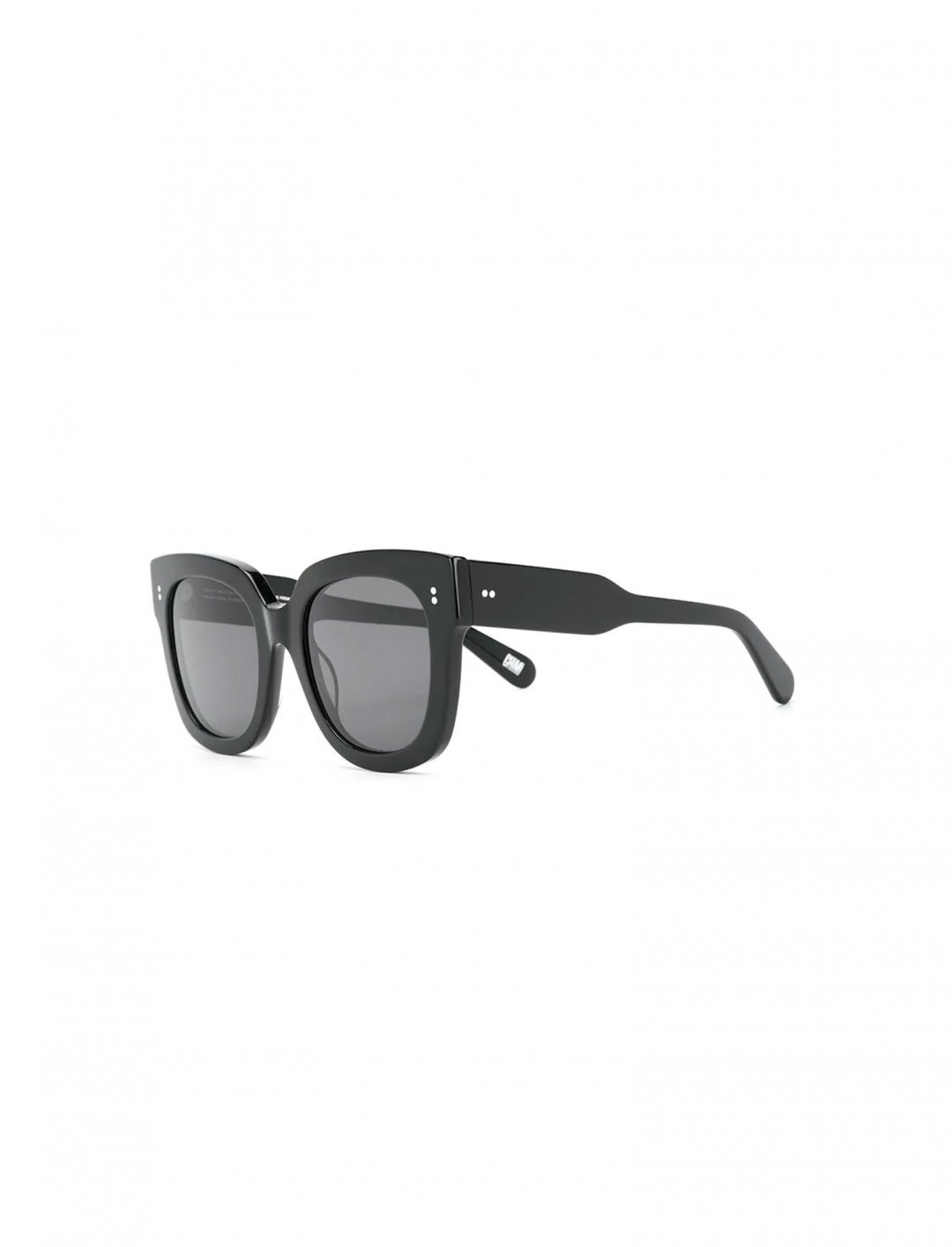 "Oversized Frame Sunglasses {""id"":16,""product_section_id"":1,""name"":""Accessories"",""order"":15} Chimi"