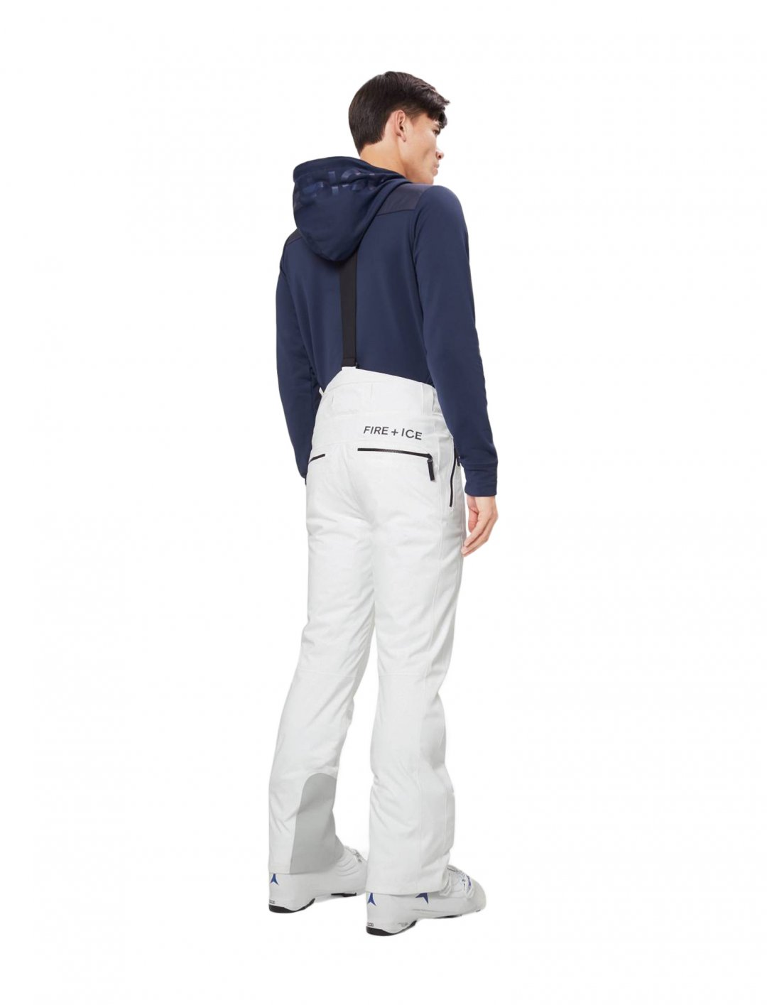 "Pants {""id"":5,""product_section_id"":1,""name"":""Clothing"",""order"":5} Bogner"