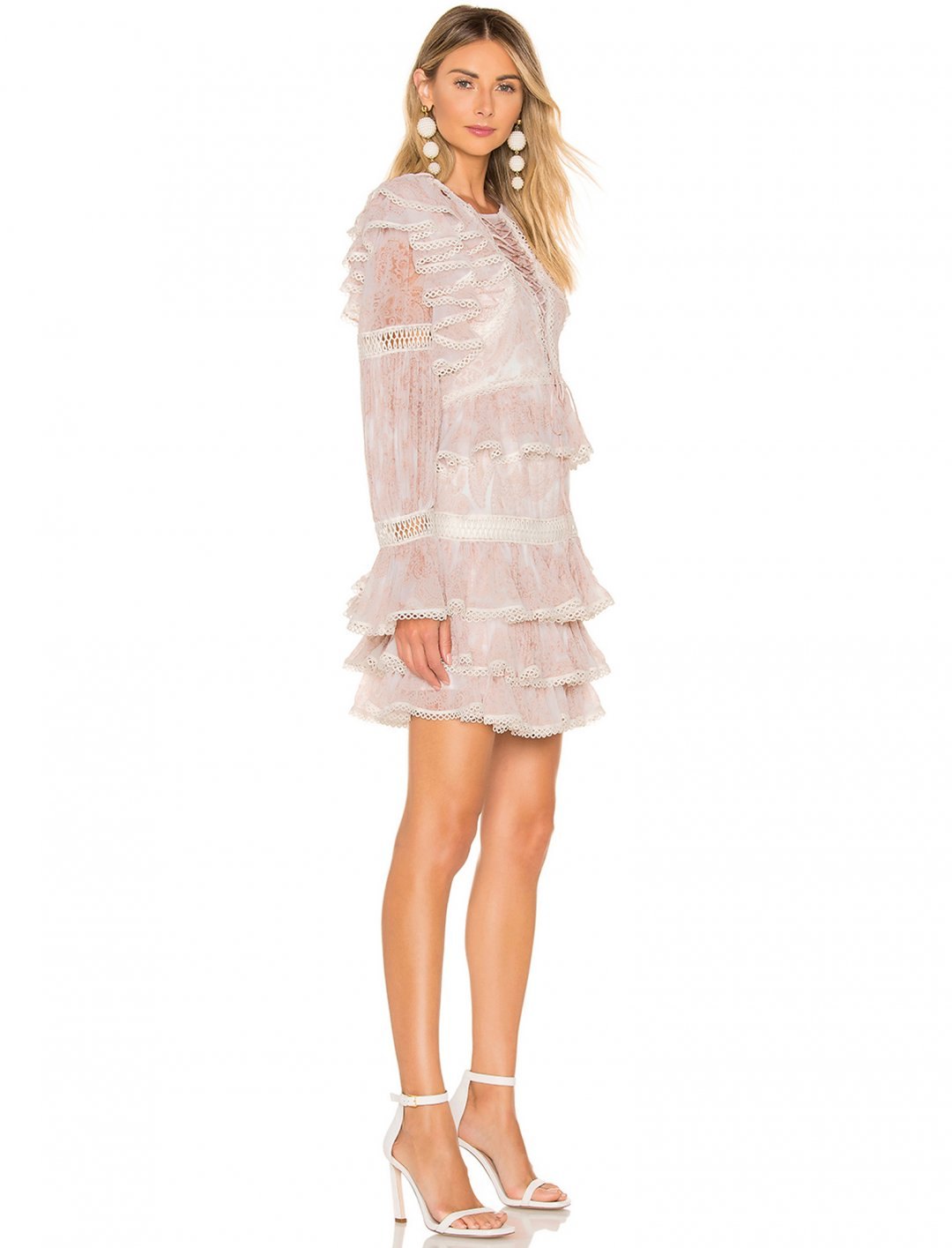 "Papilio Dress {""id"":5,""product_section_id"":1,""name"":""Clothing"",""order"":5} Thurley"