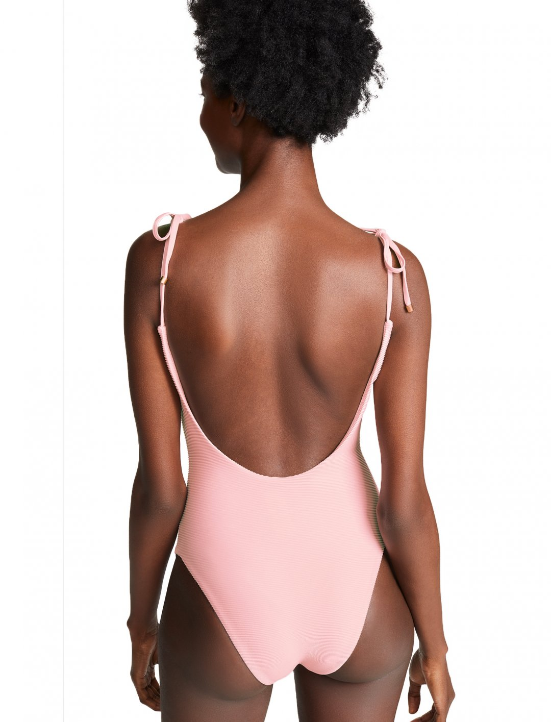 "Perla Rose Swimsuit {""id"":5,""product_section_id"":1,""name"":""Clothing"",""order"":5} Vitamin A"