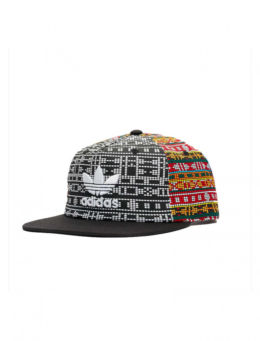 "Pharrell Williams Cap {""id"":16,""product_section_id"":1,""name"":""Accessories"",""order"":15} adidas"