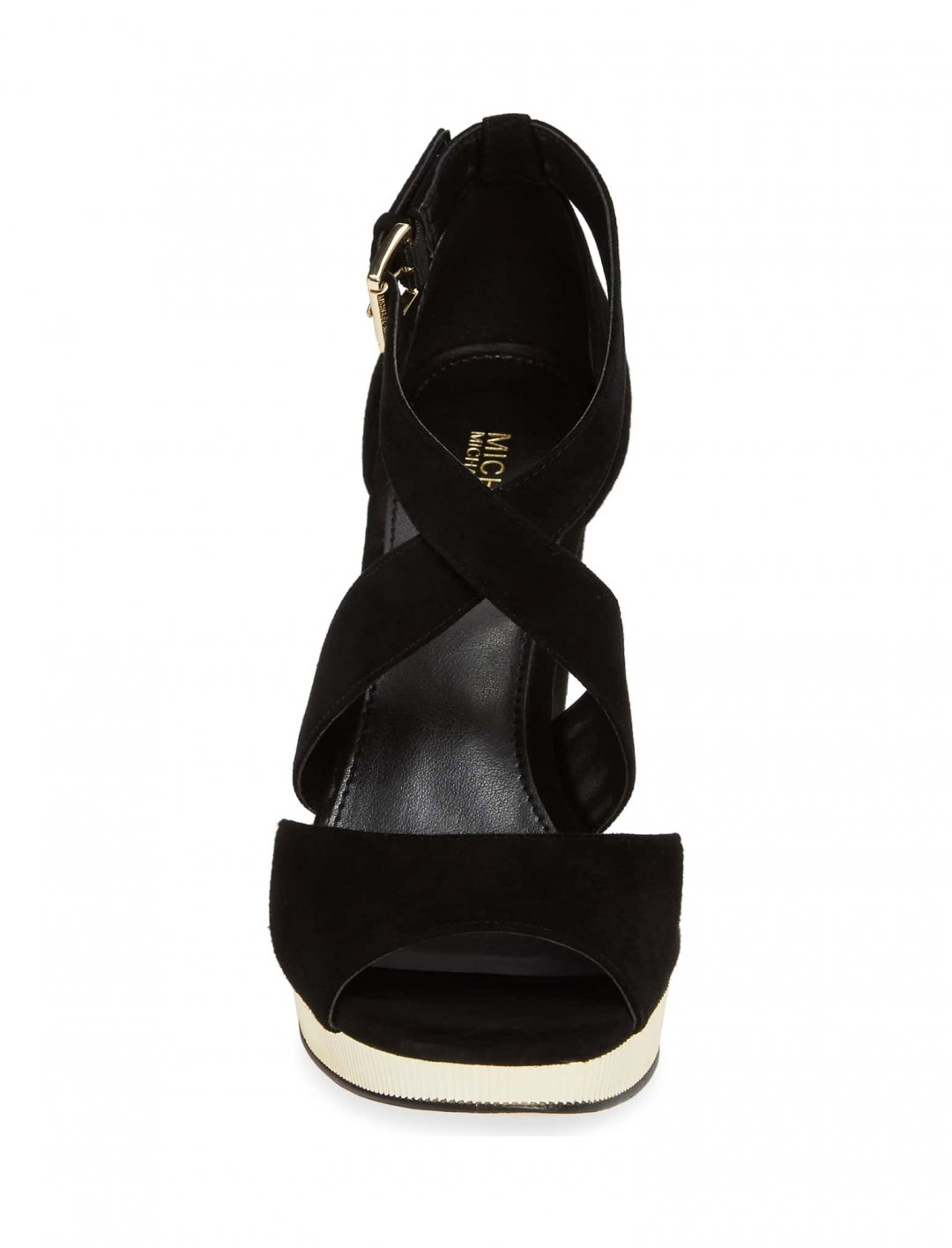 "Platform Sandals {""id"":12,""product_section_id"":1,""name"":""Shoes"",""order"":12} Michael Kors"