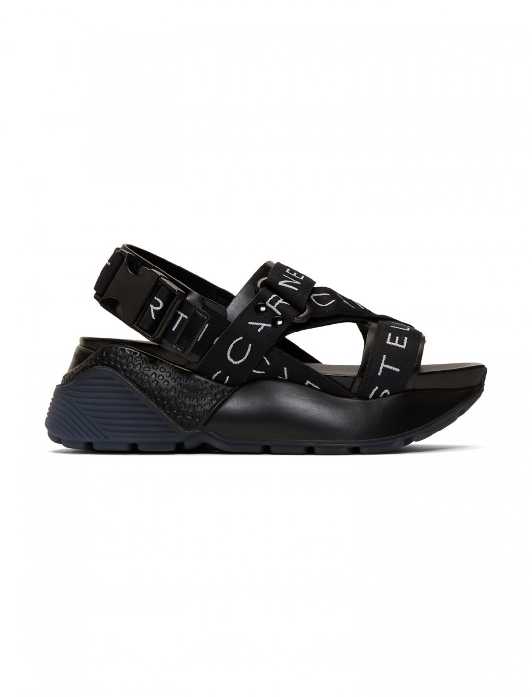 "Platform Sandals {""id"":12,""product_section_id"":1,""name"":""Shoes"",""order"":12} Stella McCartney"