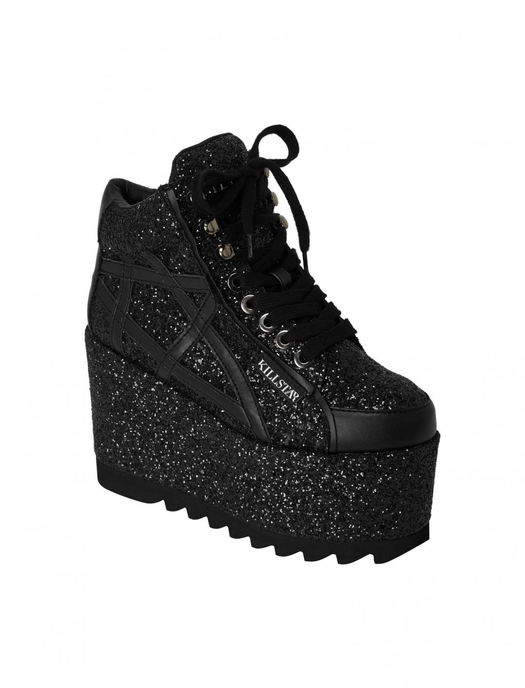 "Platform Trainers {""id"":12,""product_section_id"":1,""name"":""Shoes"",""order"":12} Killstar"