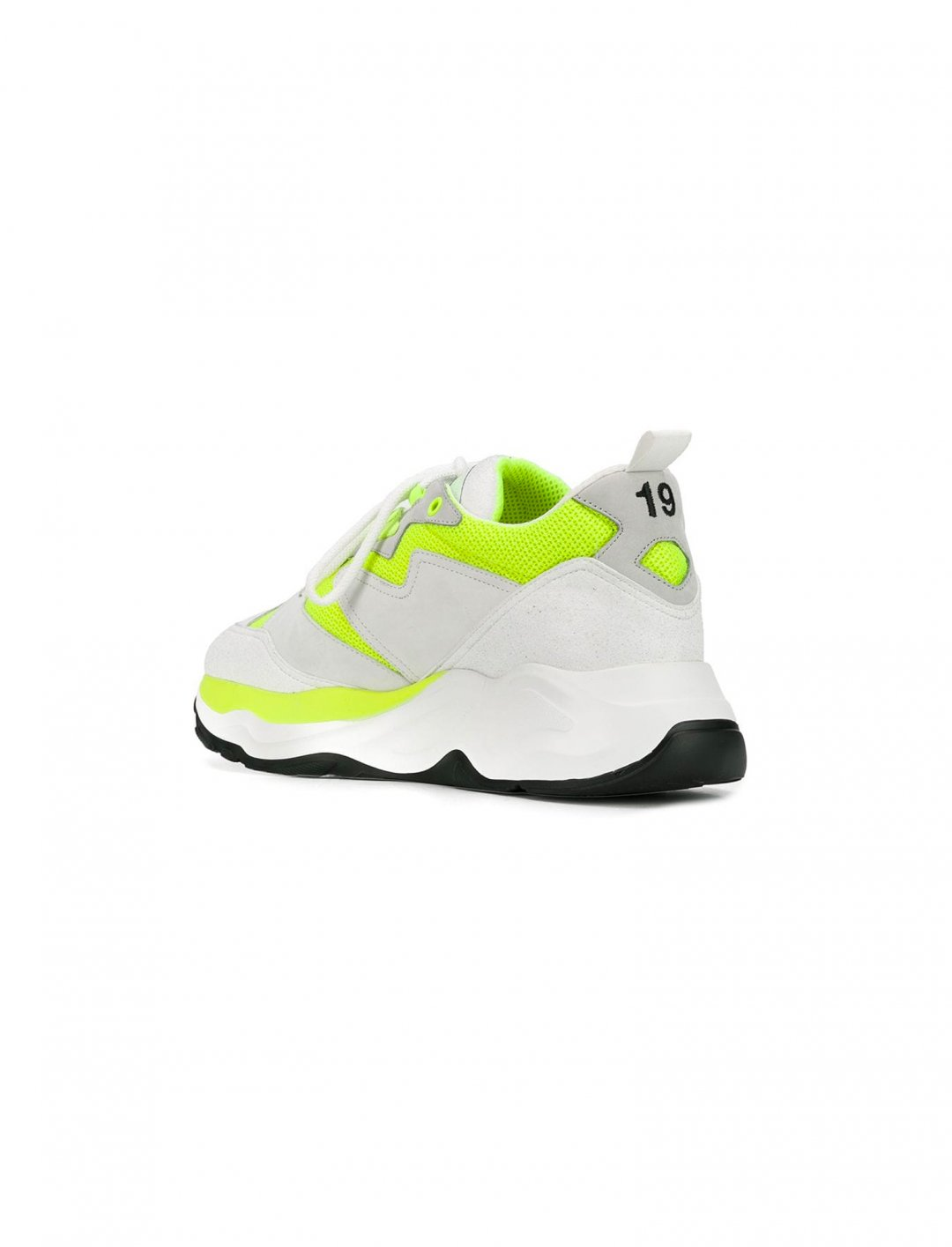 "Platfrom Sneakers {""id"":12,""product_section_id"":1,""name"":""Shoes"",""order"":12} MSGM"