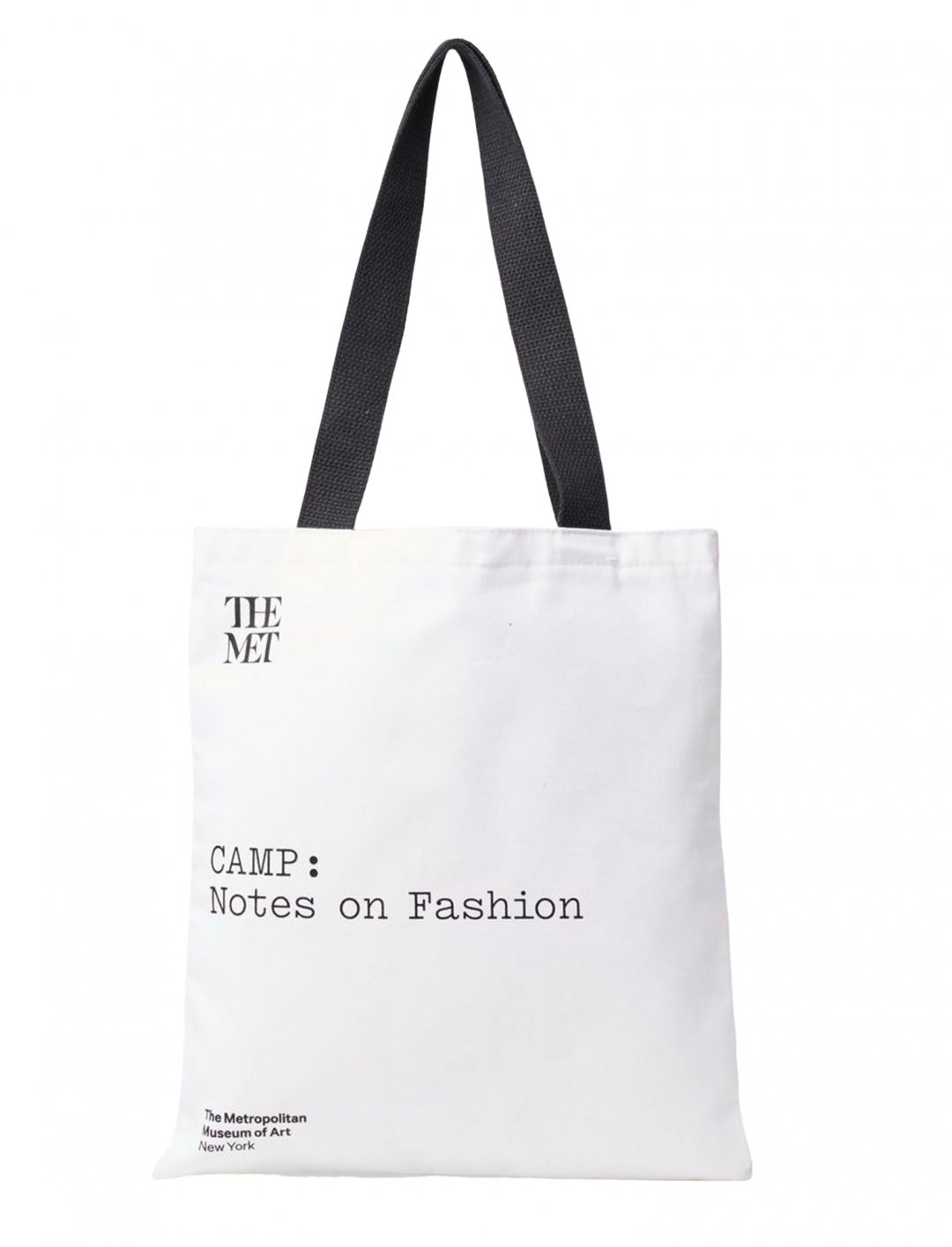 """Portrait Tote Bag {""""id"""":5,""""product_section_id"""":1,""""name"""":""""Clothing"""",""""order"""":5} Karl Lagerfeld"""
